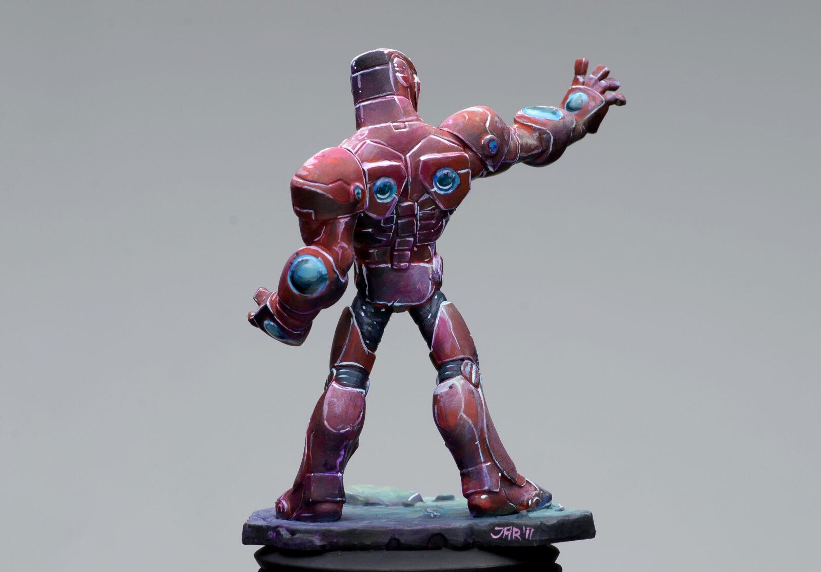 Ironman09