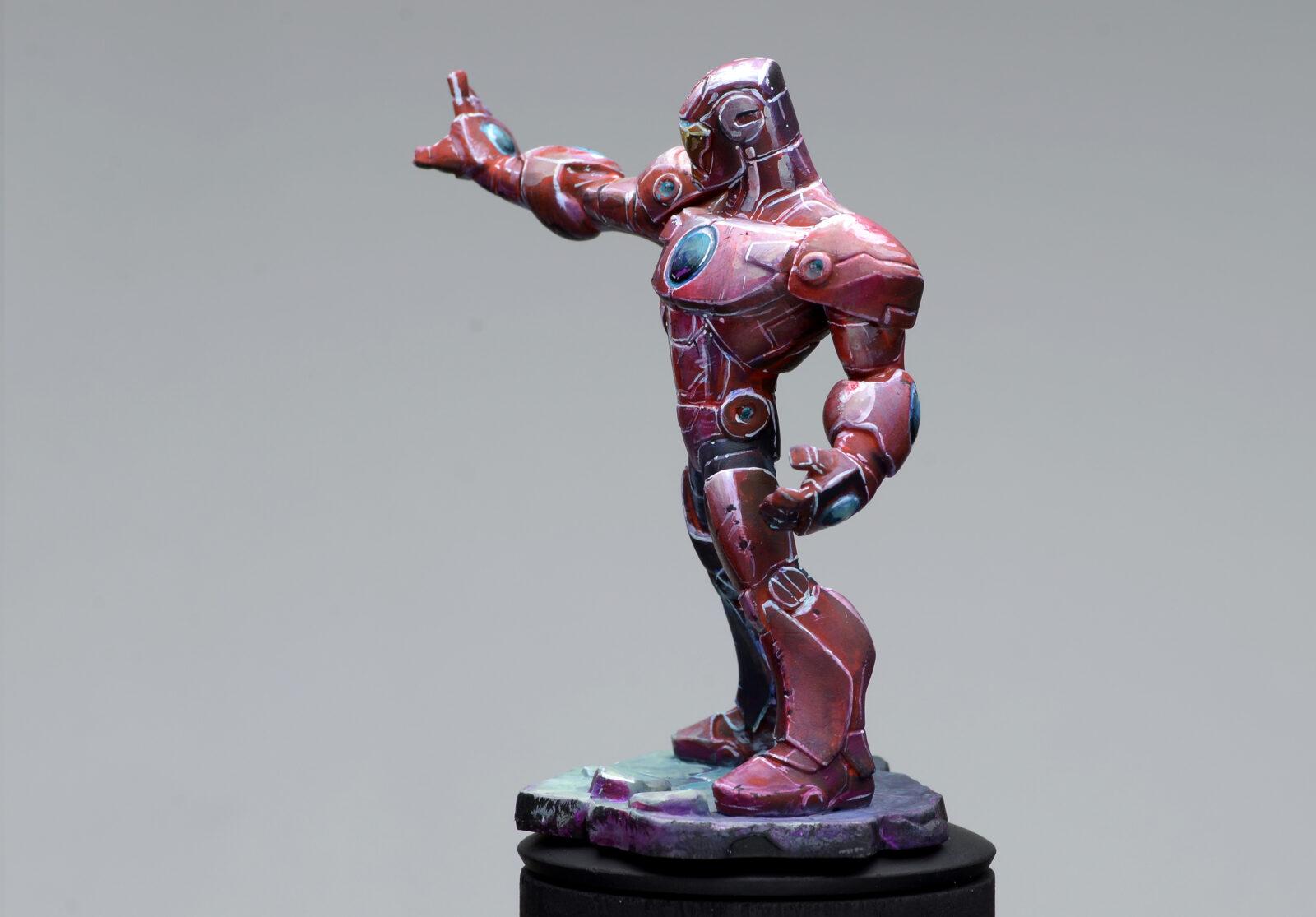 Ironman10
