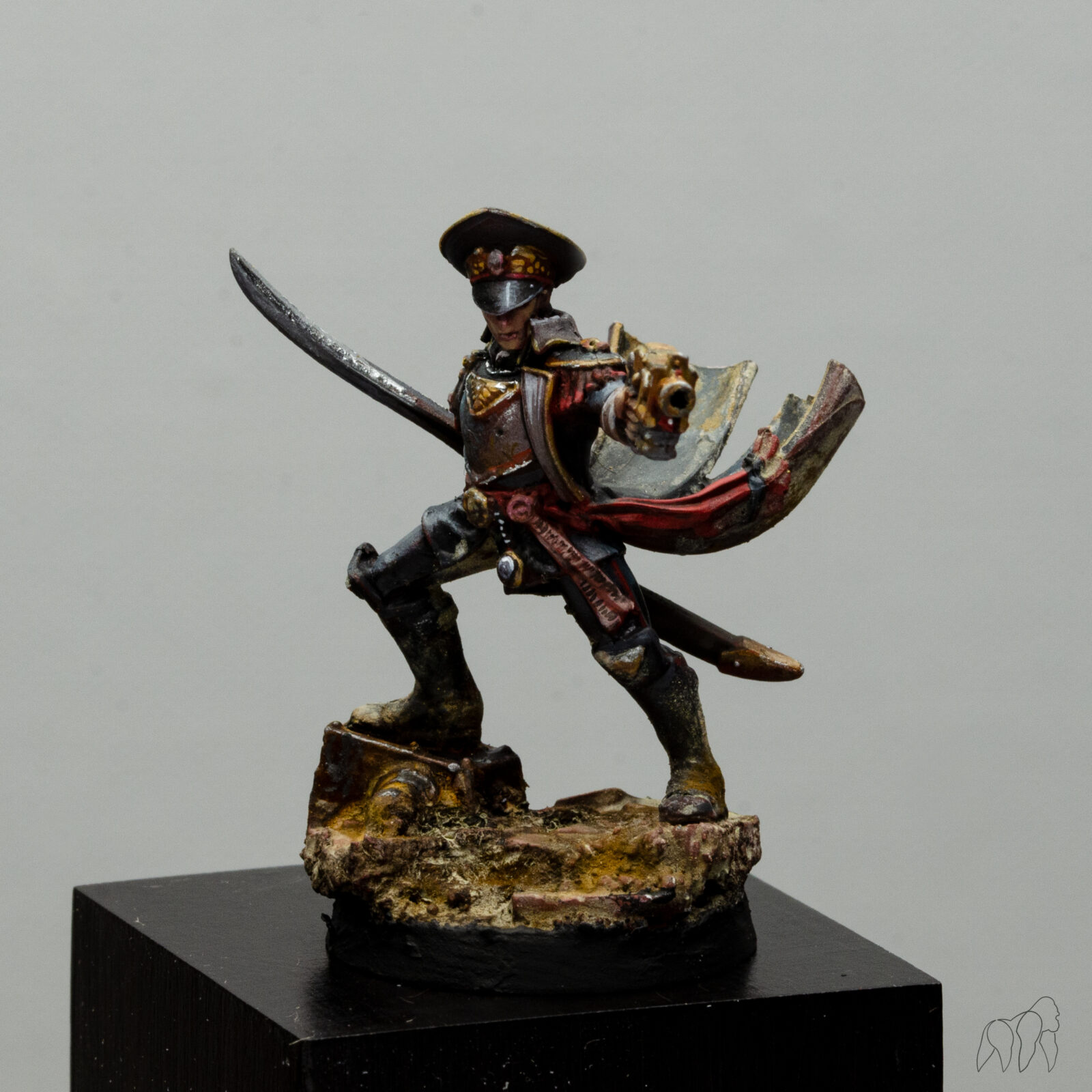 Komissar40K 04
