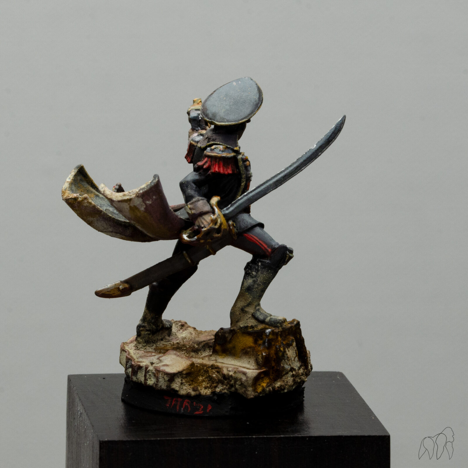 Komissar40K 06