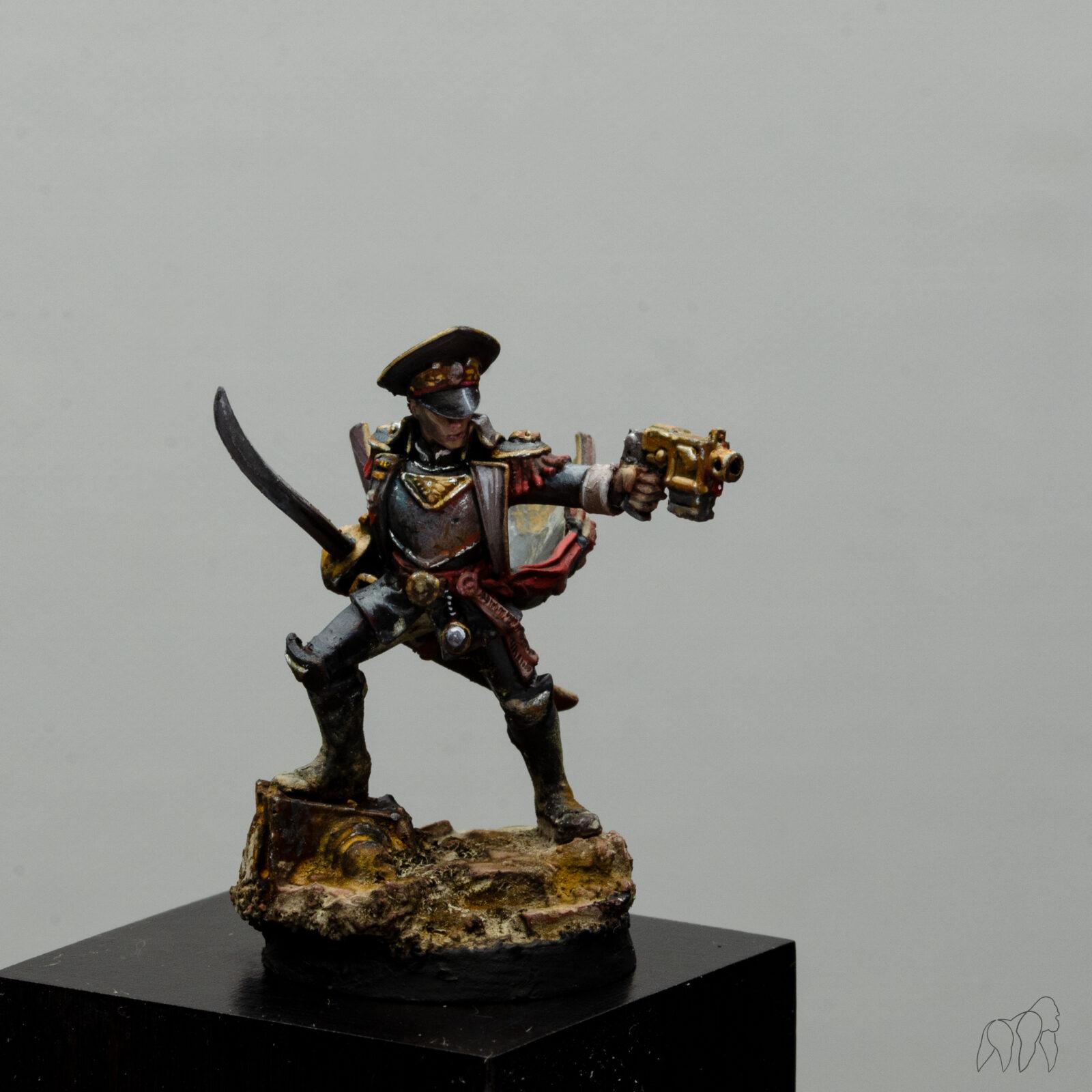 Komissar40K 08