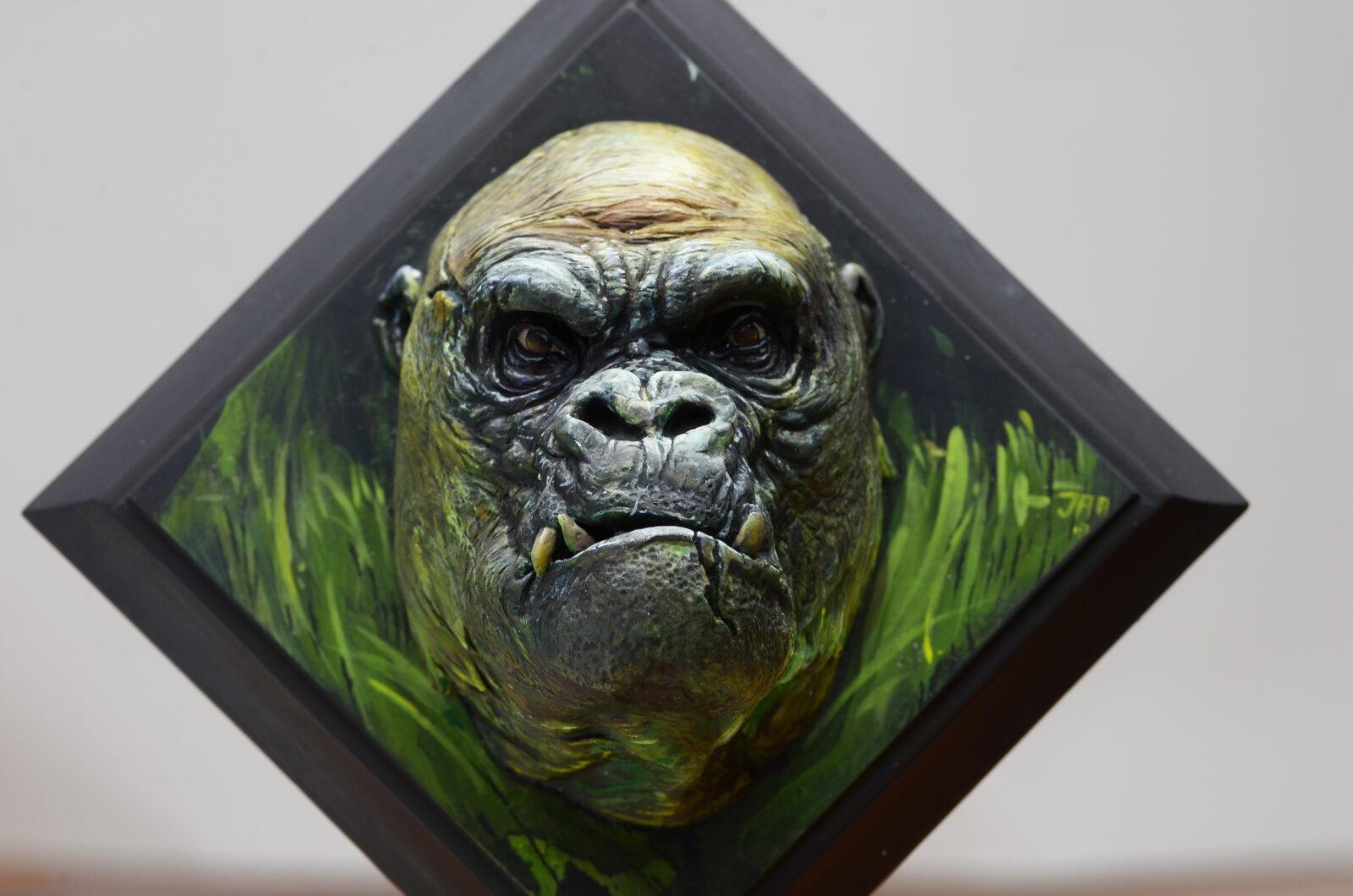 Kong01