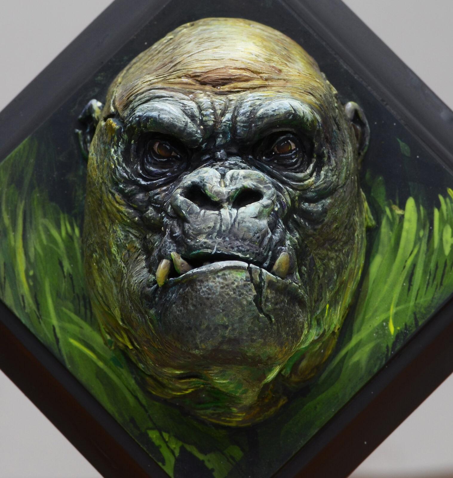 Kong02