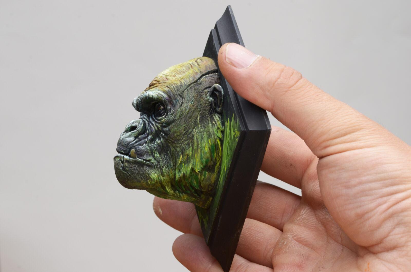 Kong05