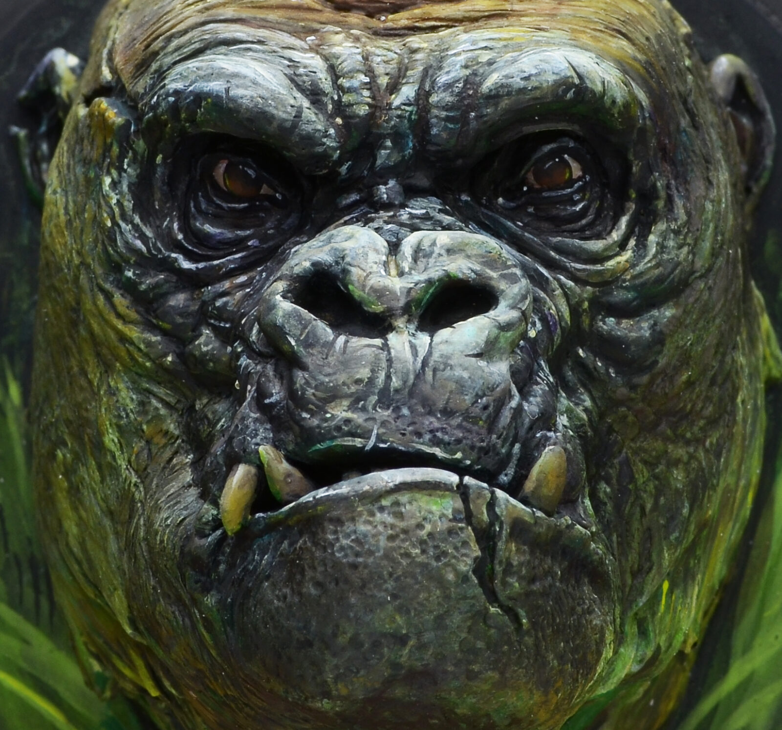 Kong06