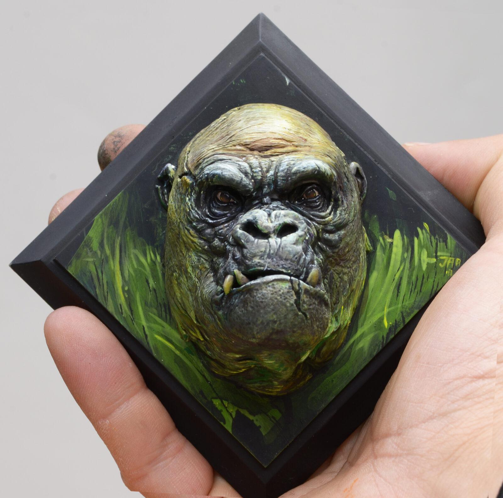 Kong07
