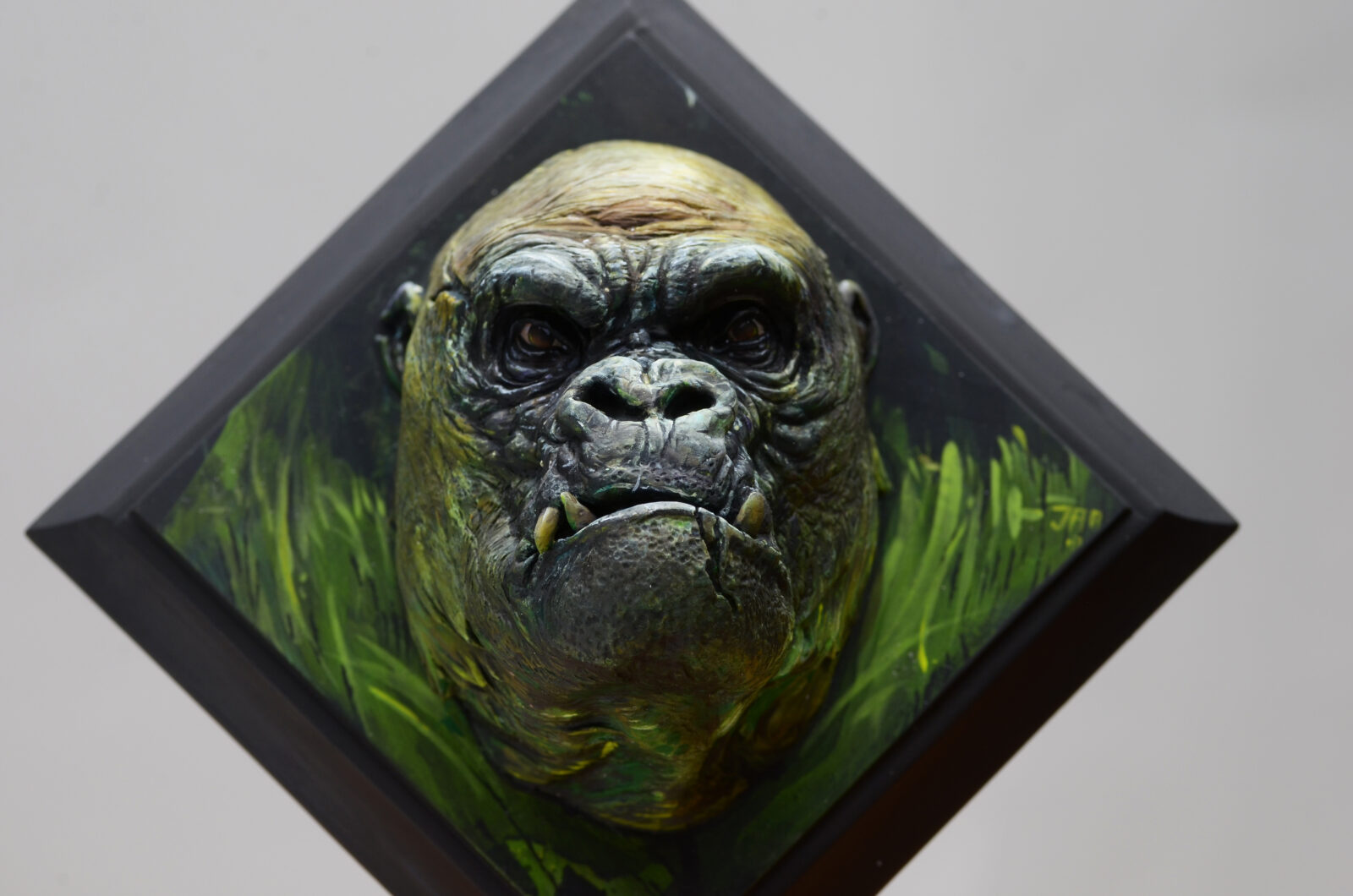 Kong08