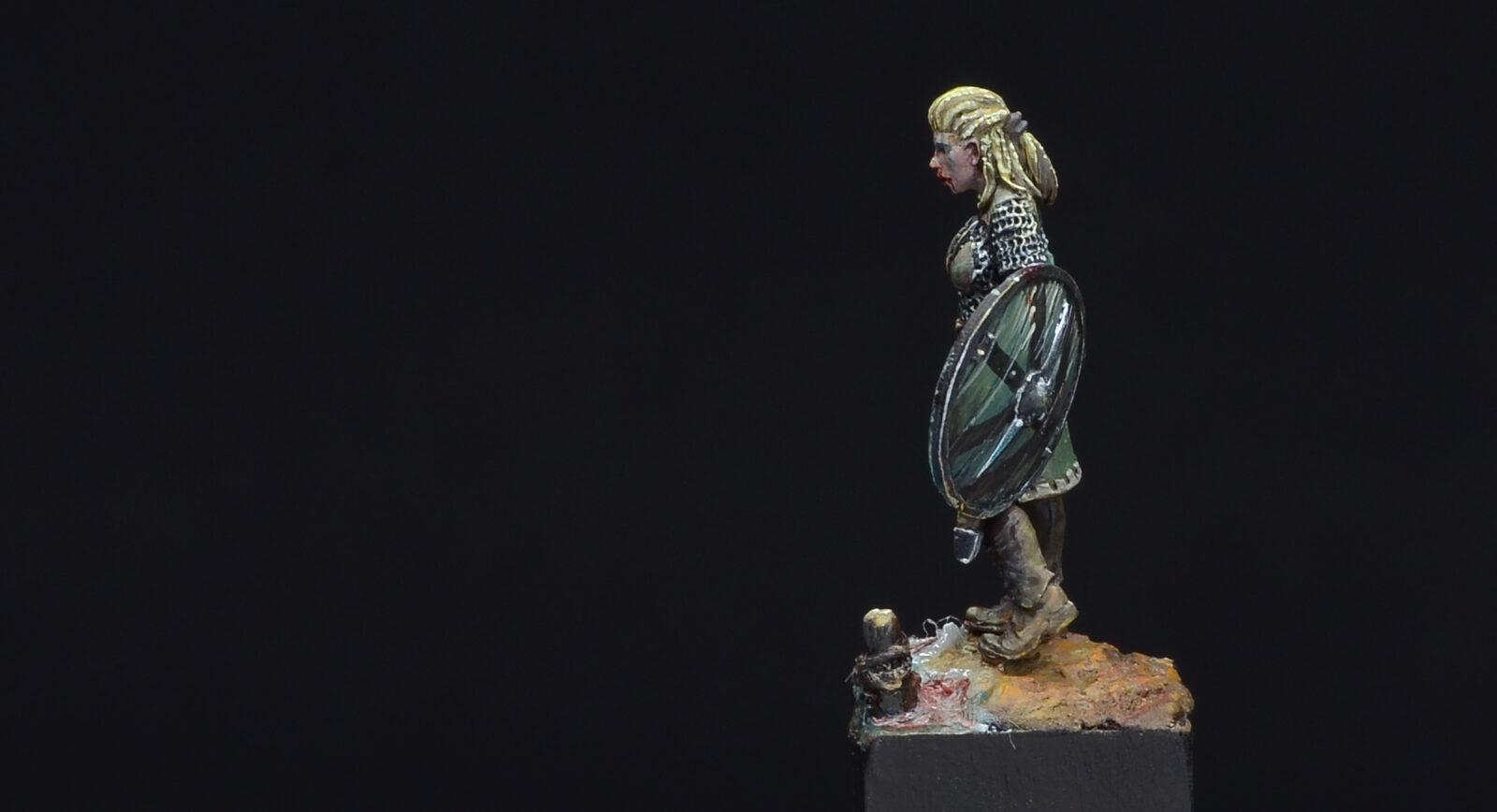 Lagertha02
