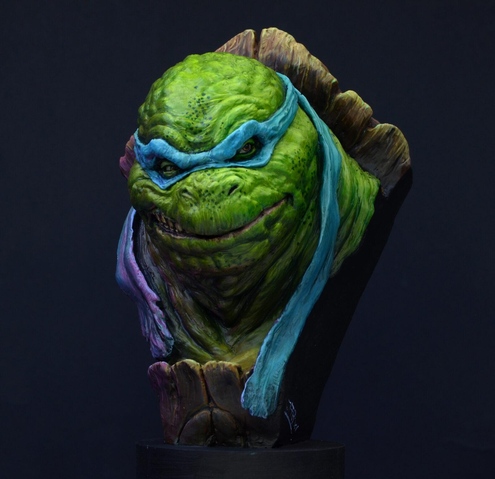 Grimdalf 02