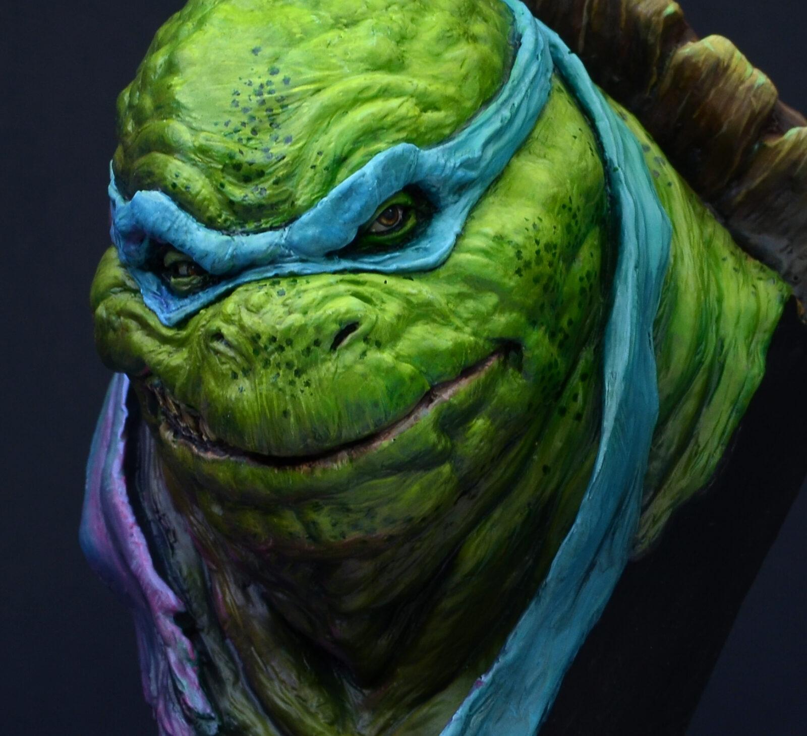 Grimdalf 01