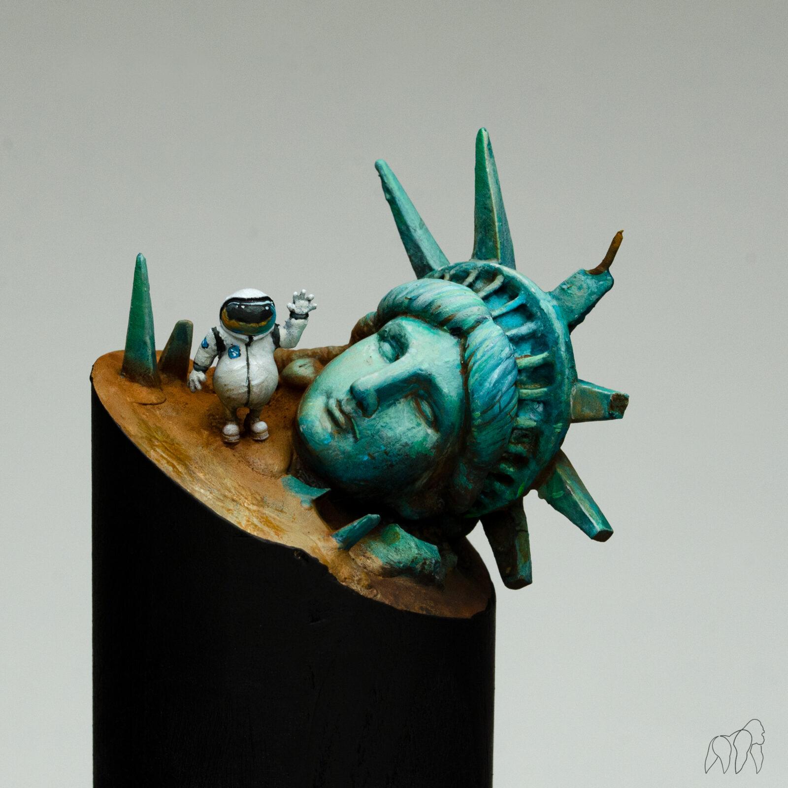 Liberty02
