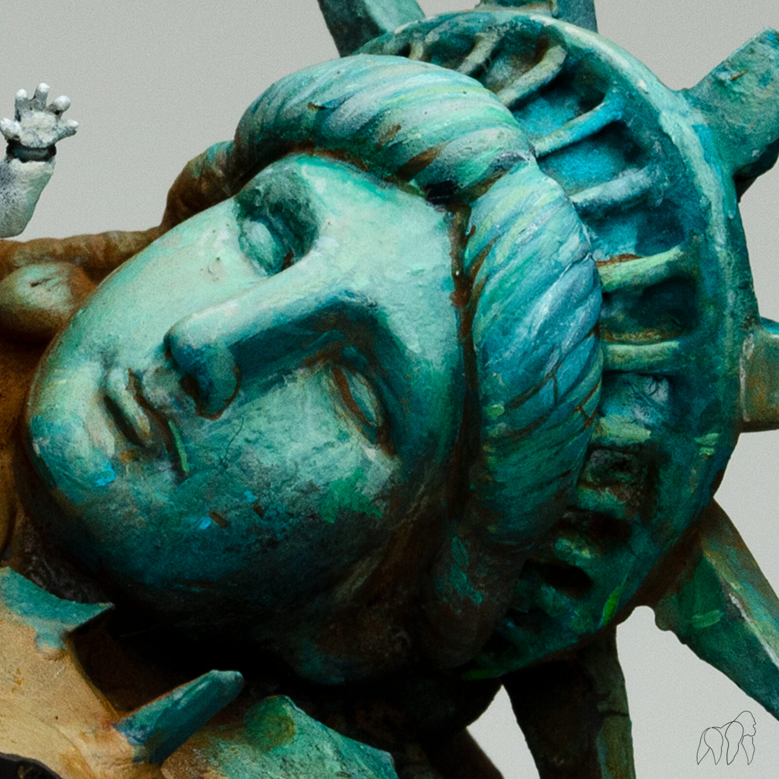 Liberty03