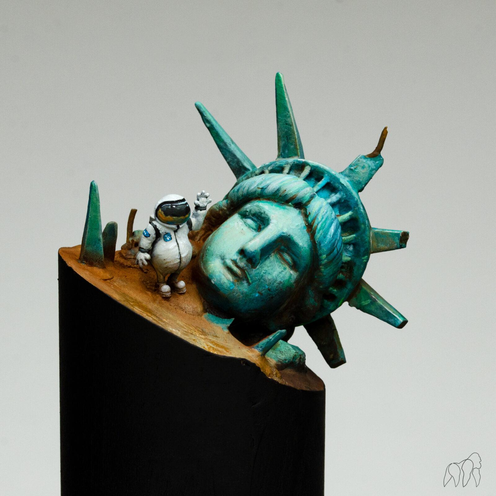 Liberty05