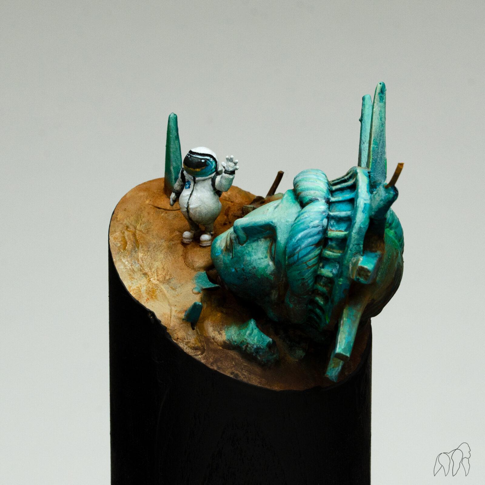 Liberty08