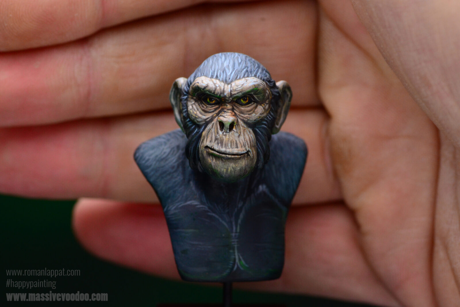 Monkey10