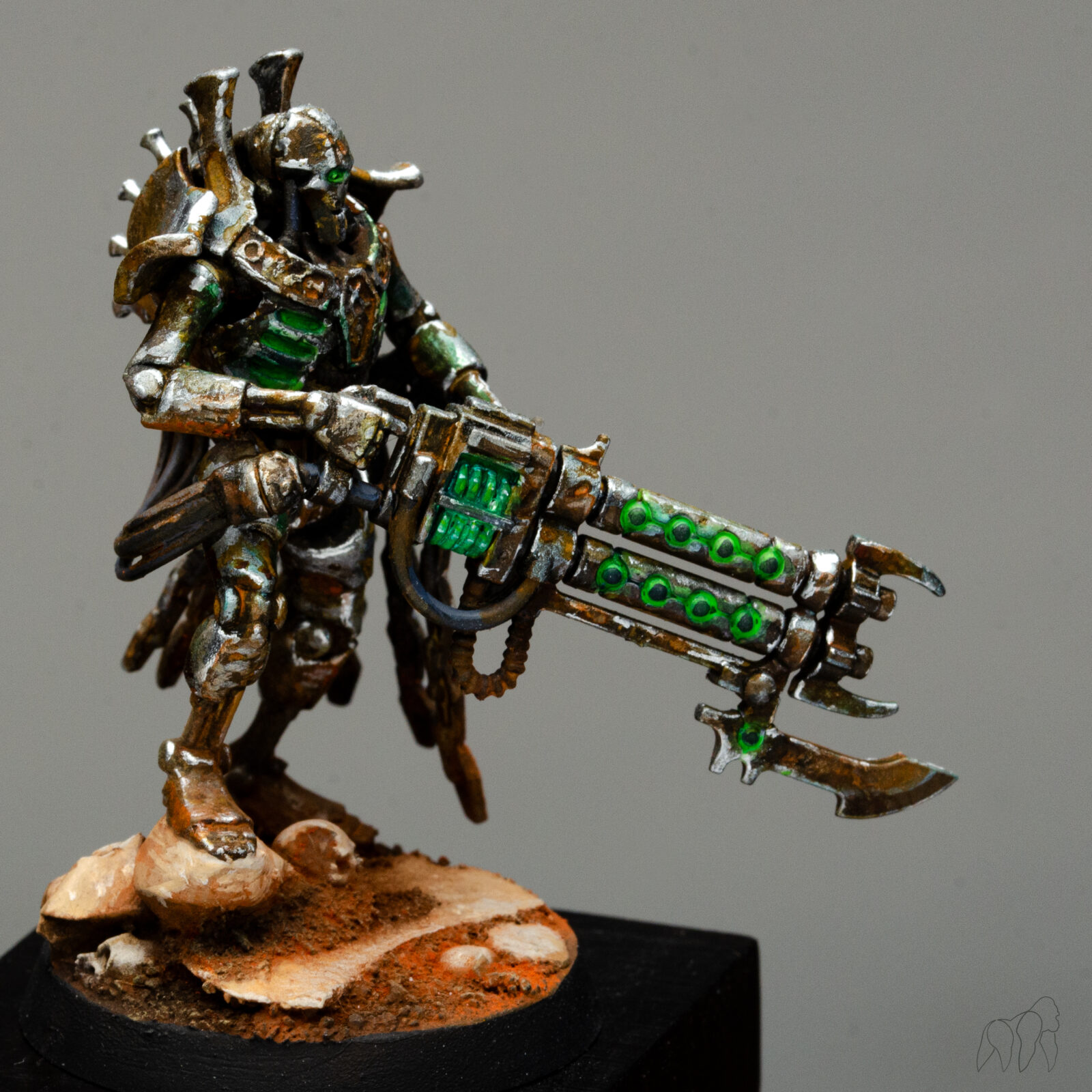 Necronlord05