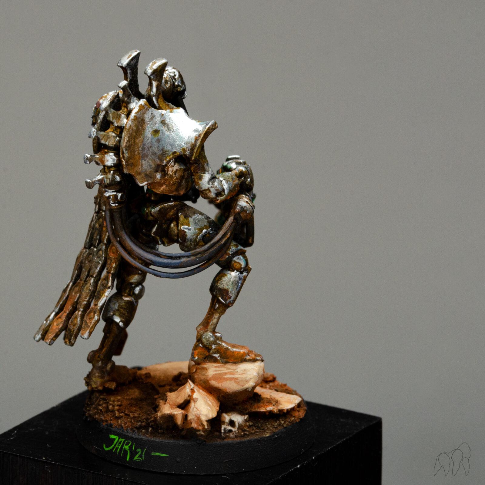 Necronlord06