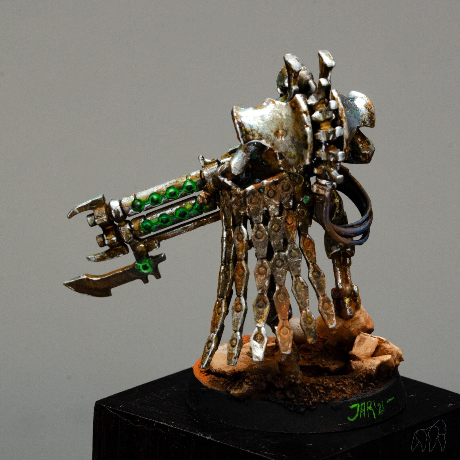 Necronlord08