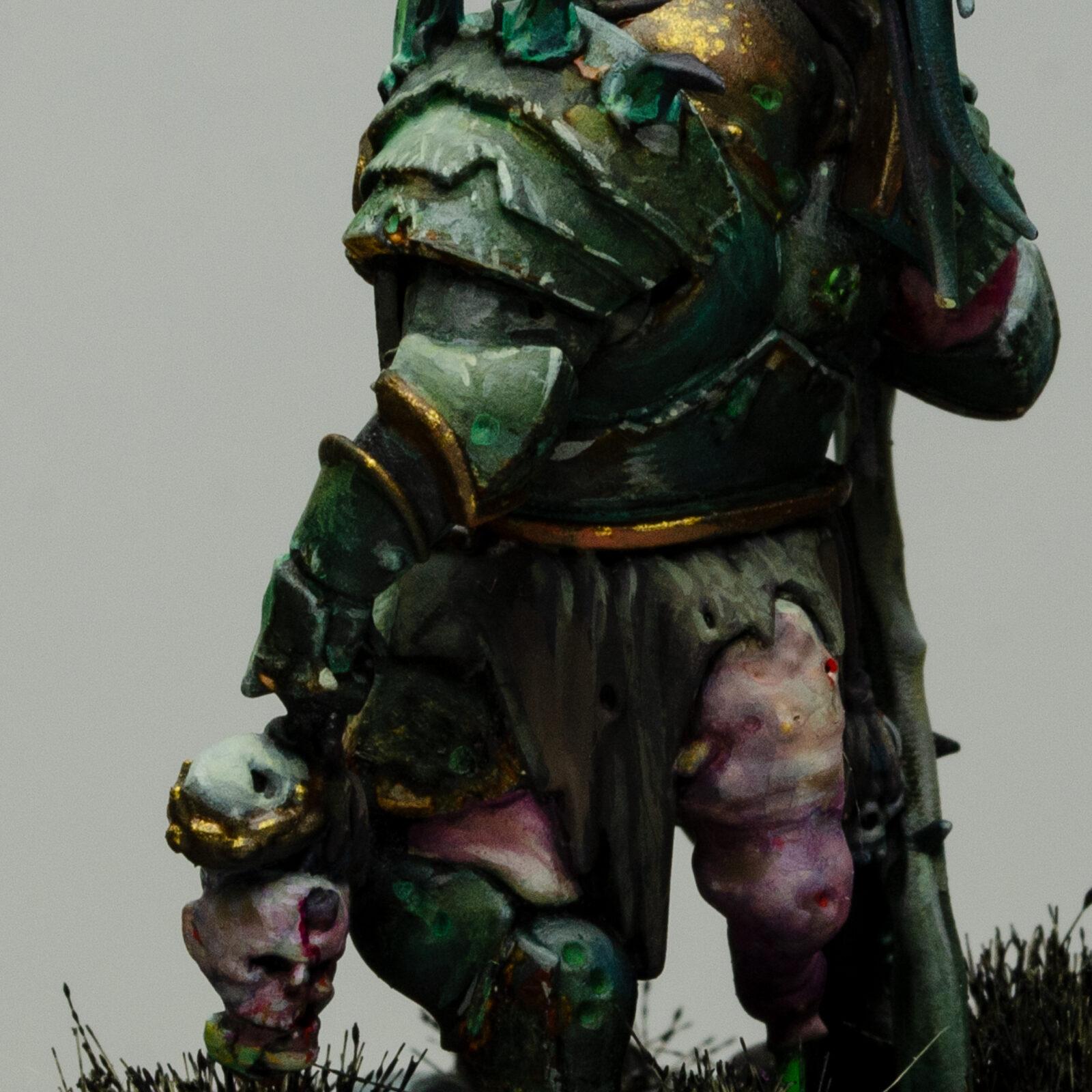 Nurglecswarrior05