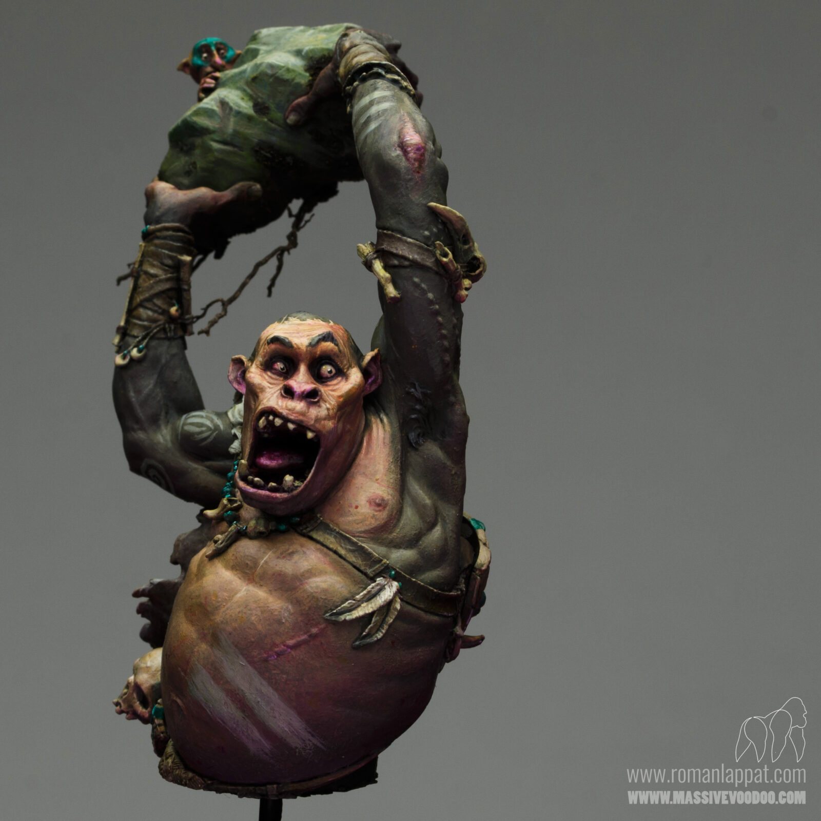 Orc Kong02
