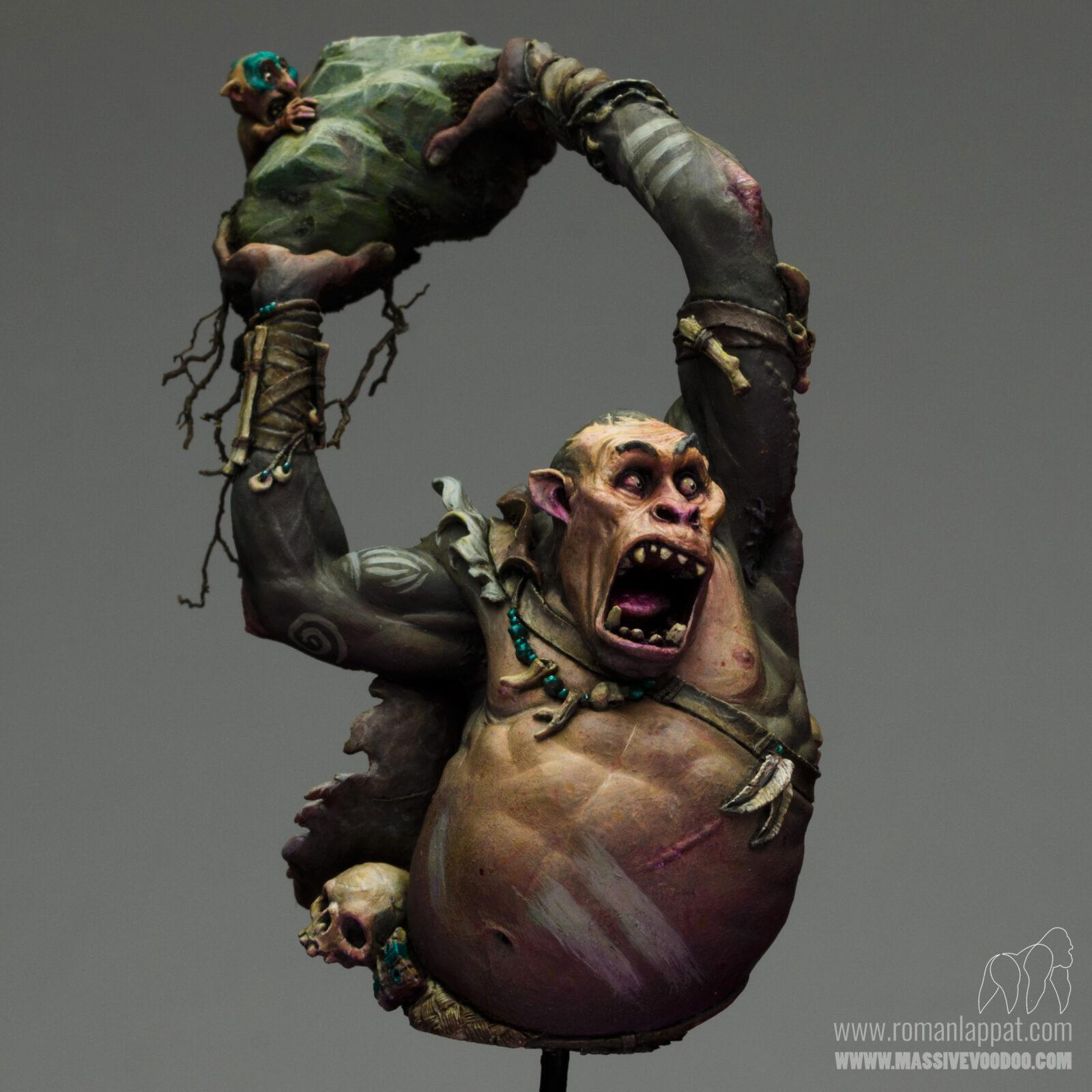 Orc Kong03