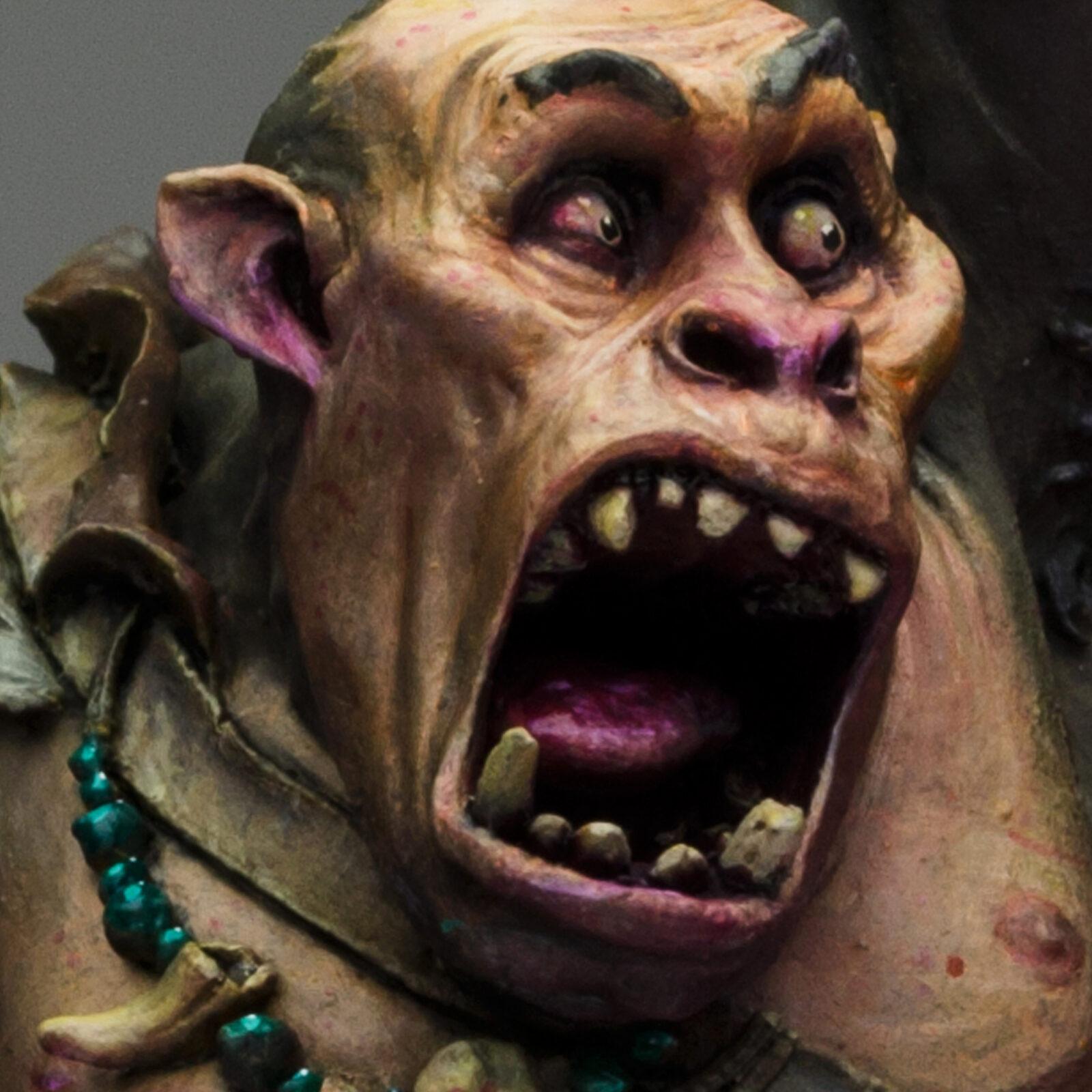 Orc Kong04