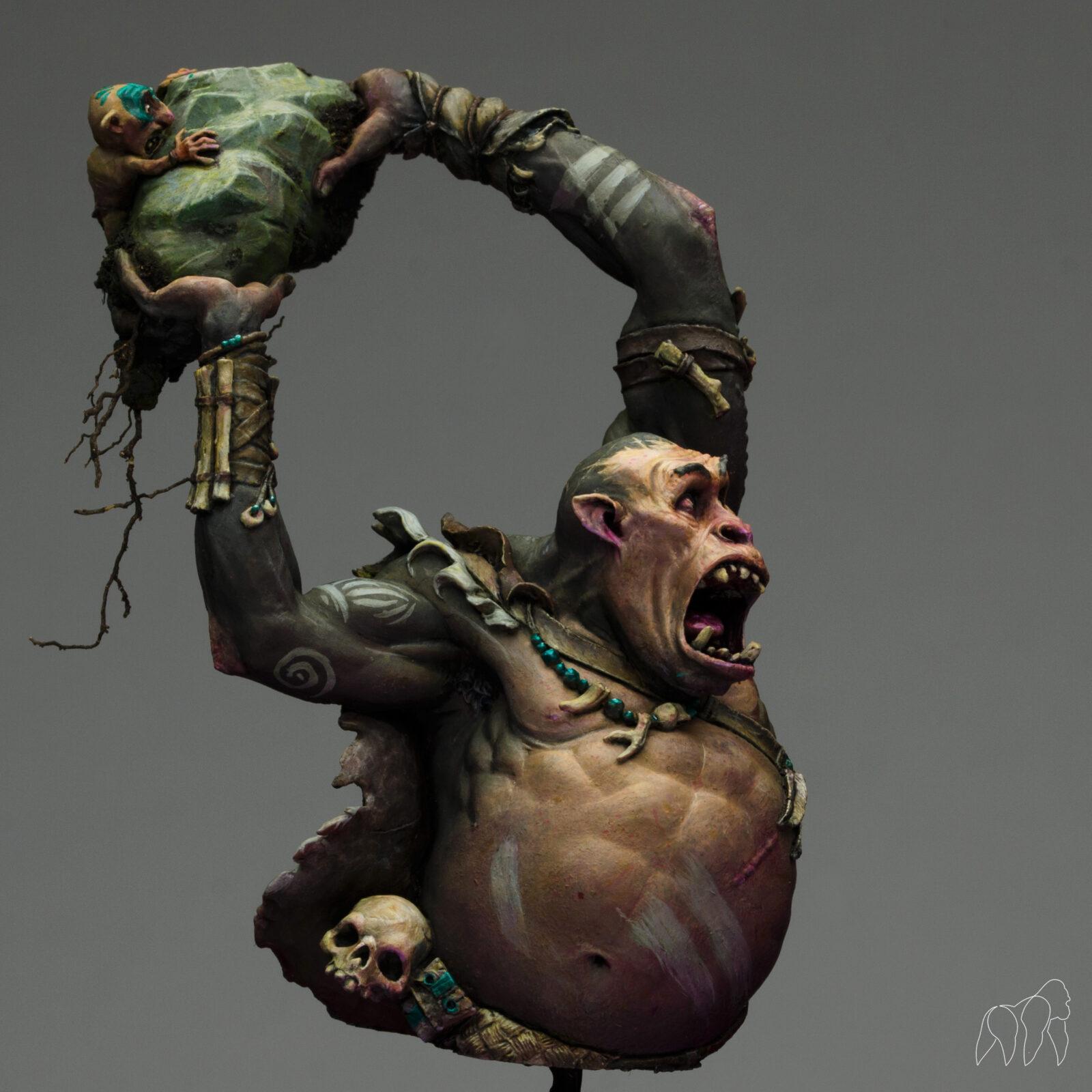 Orc Kong05