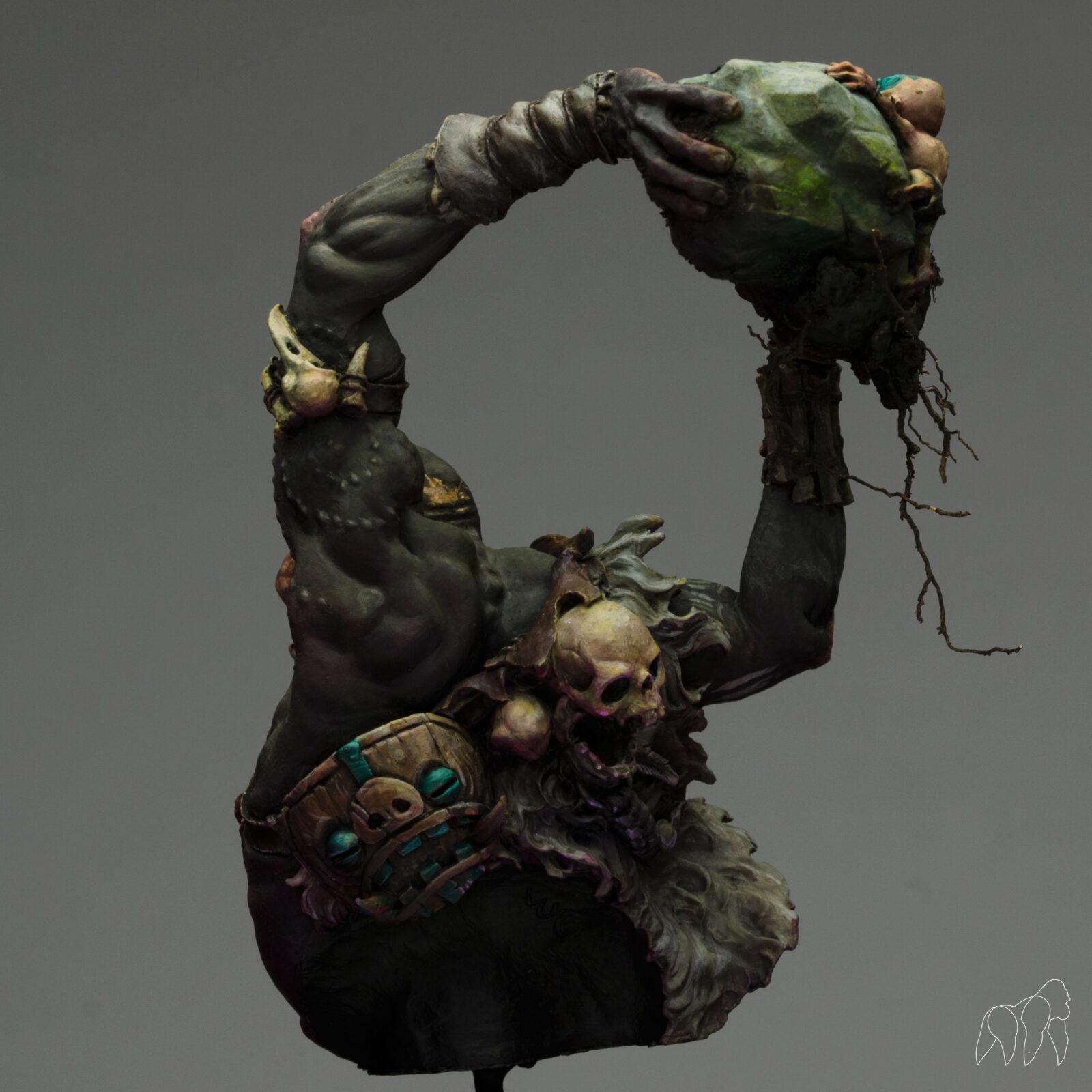 Orc Kong06