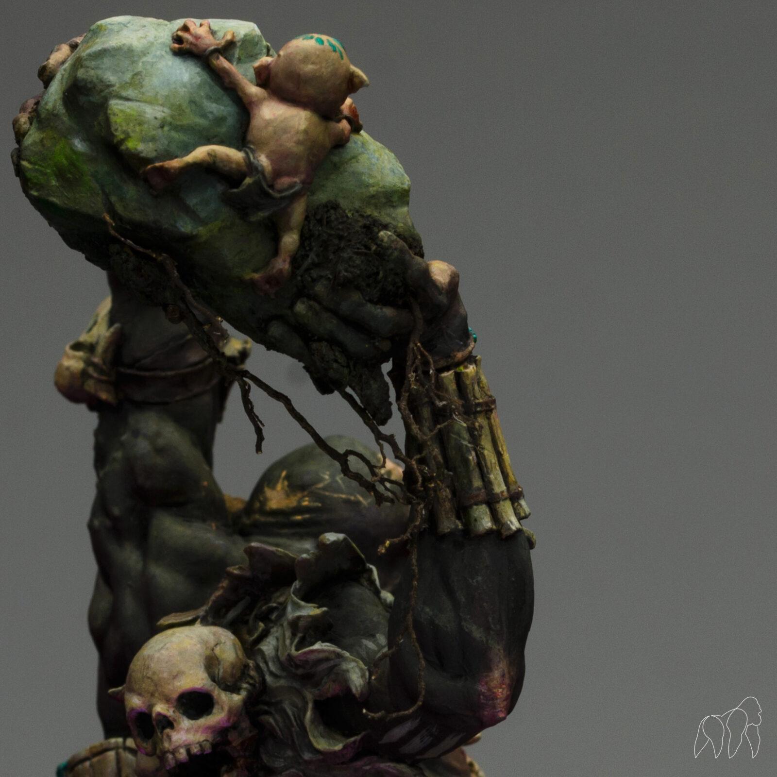 Orc Kong07
