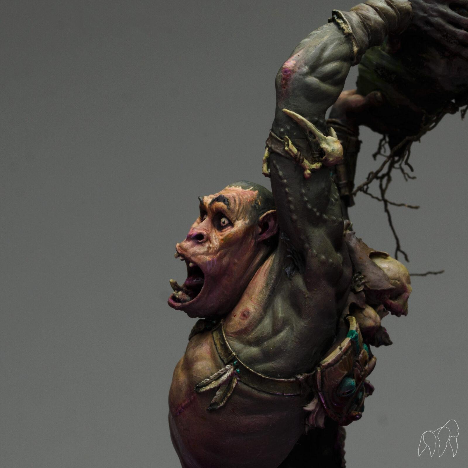 Orc Kong08