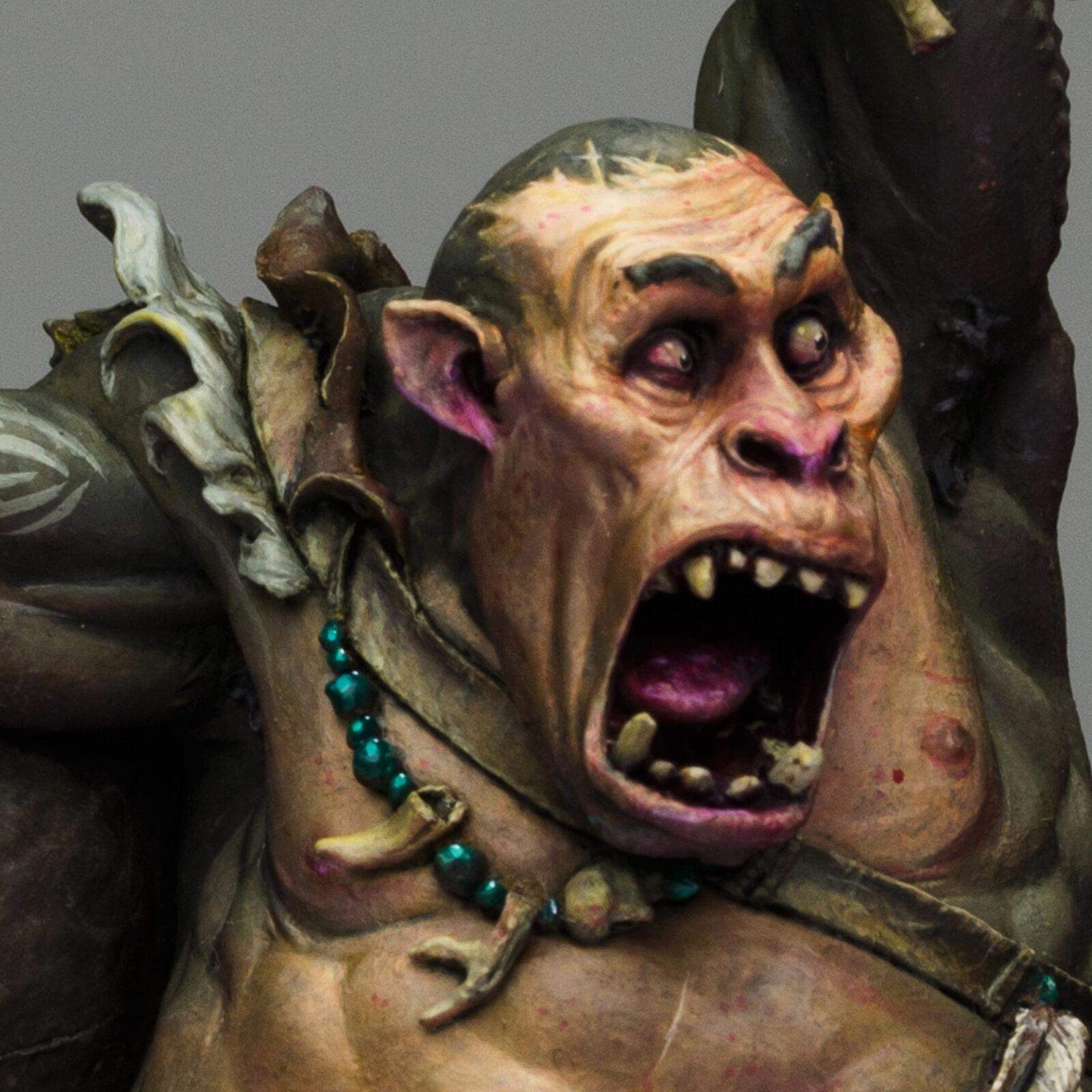 Orc Kong17