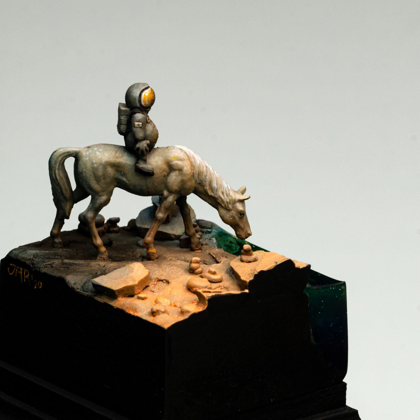 Palehorse10