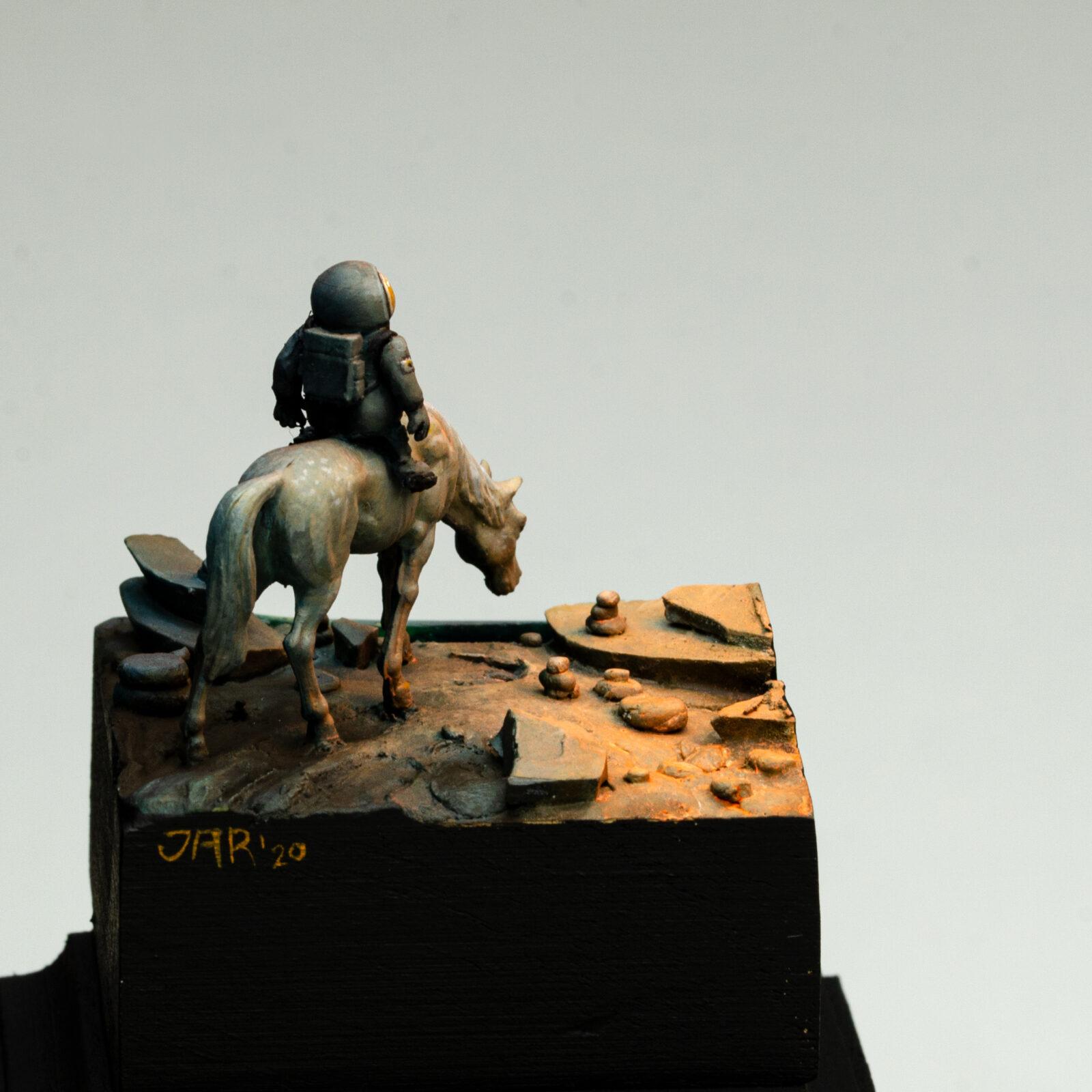Palehorse12