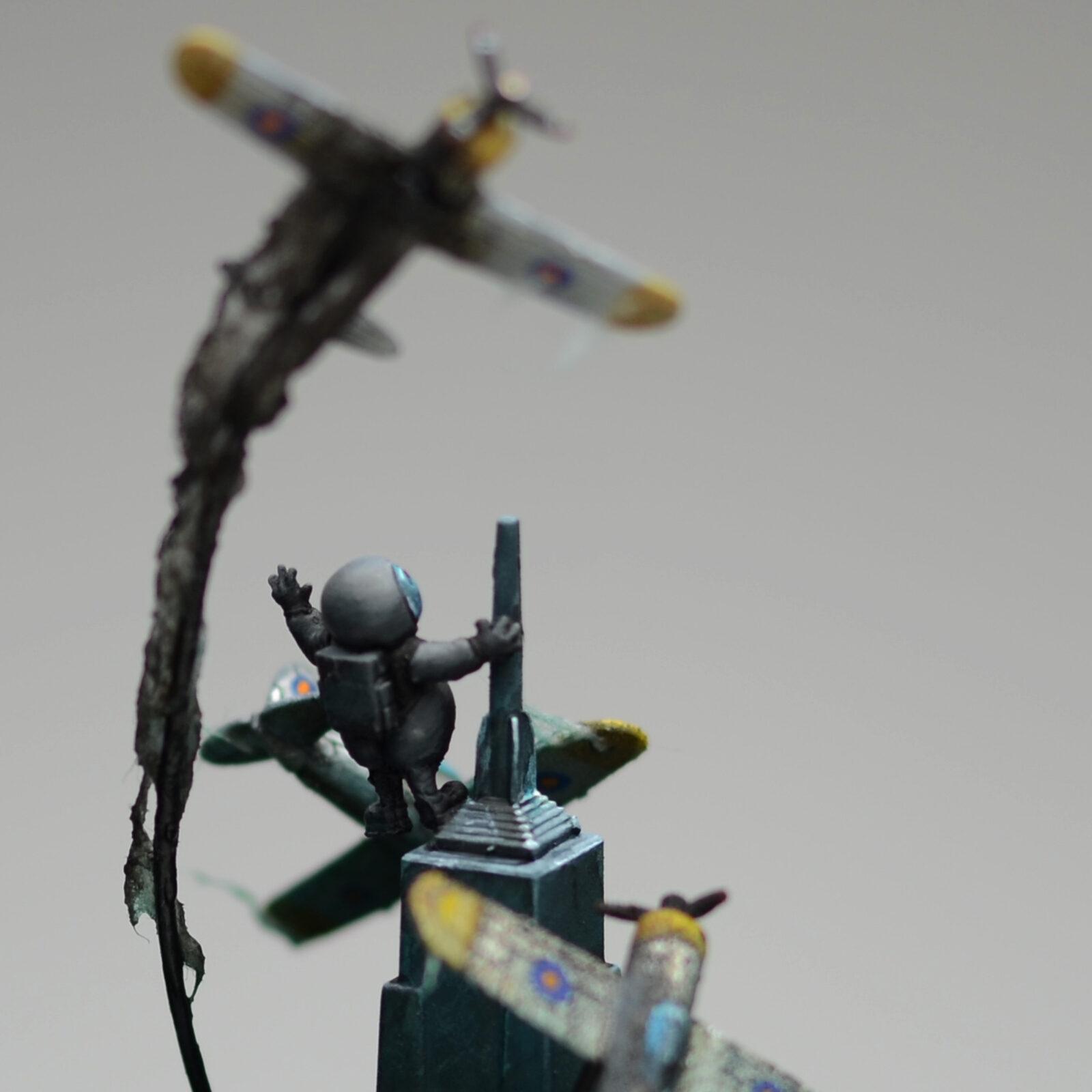Blacksun05