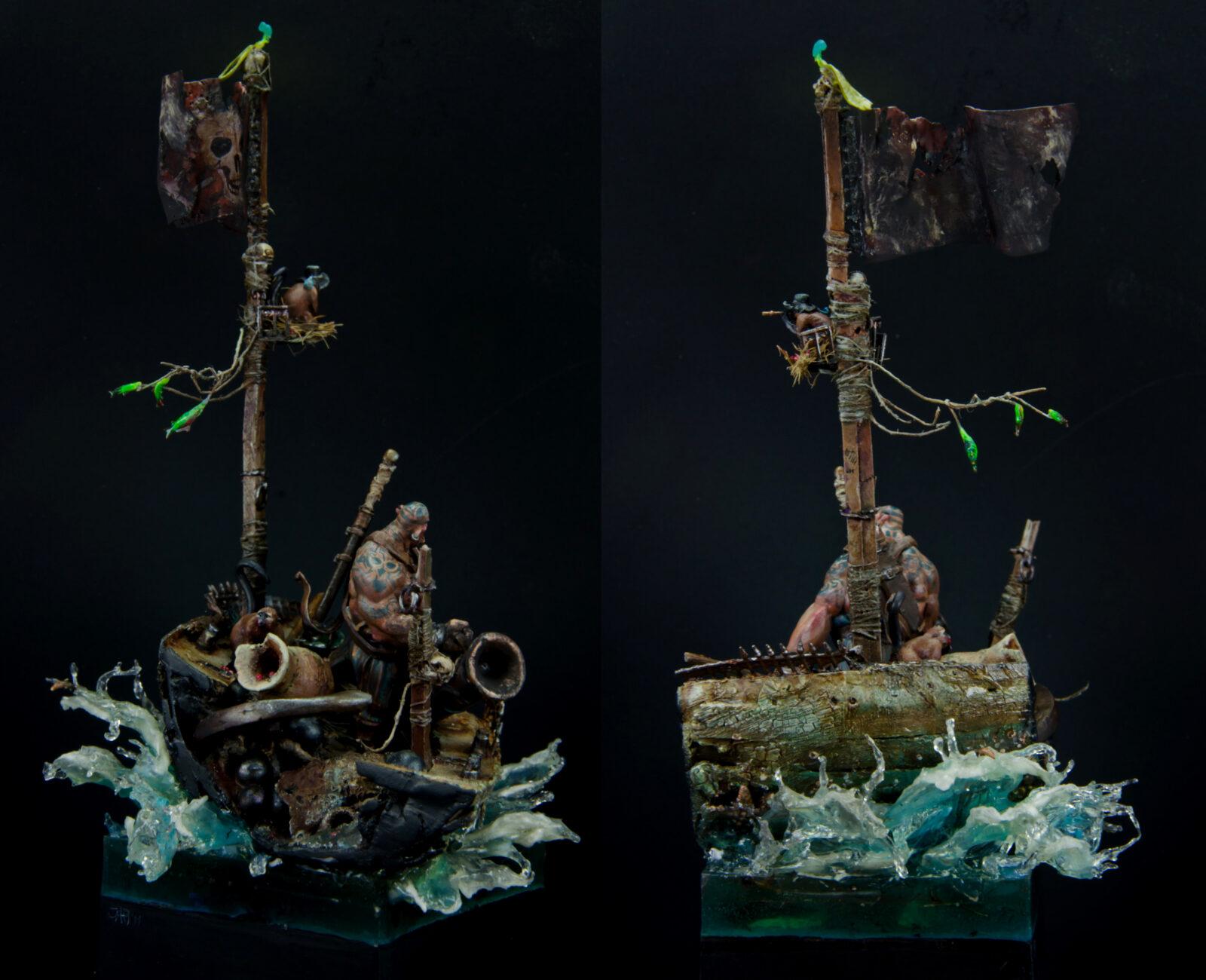 Piratbig02