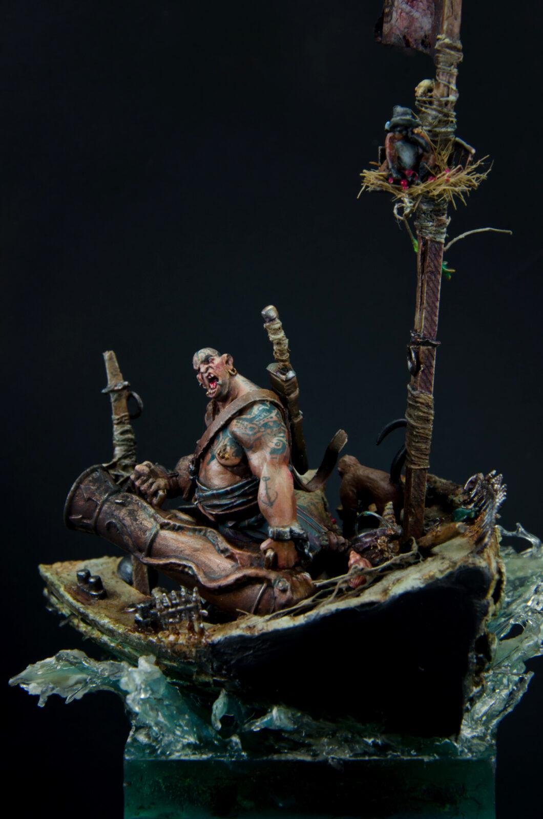 Piratbig03