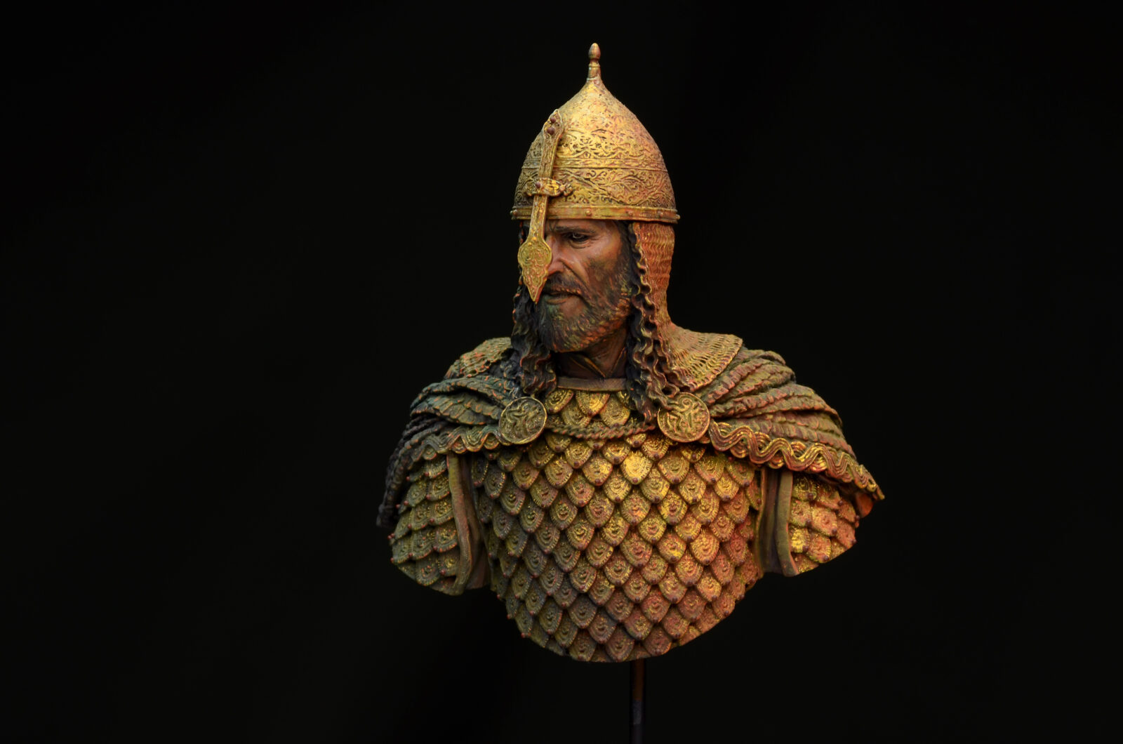 Salahadin09