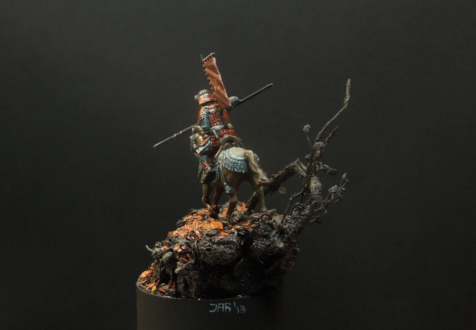 Samuraihorse01