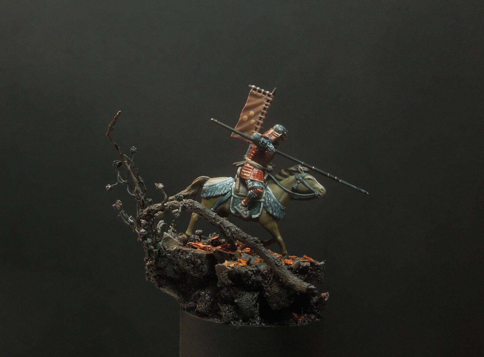 Samuraihorse02
