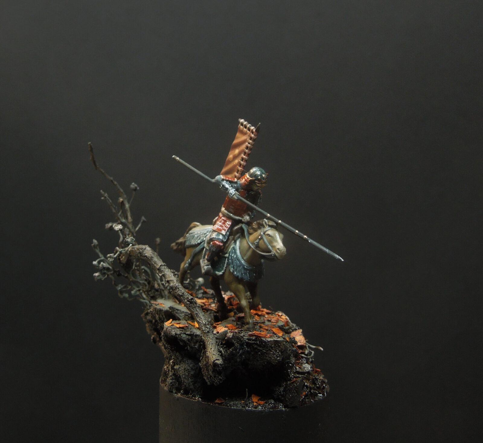 Samuraihorse03