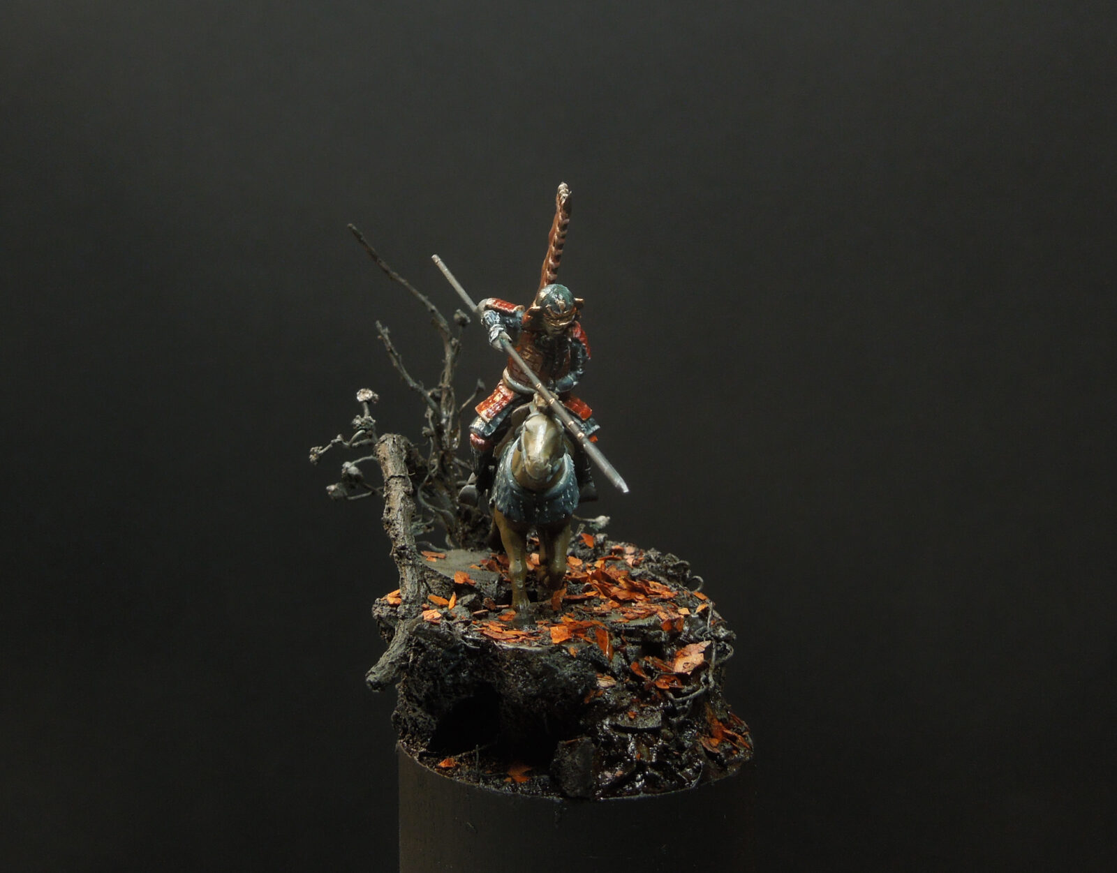 Samuraihorse04