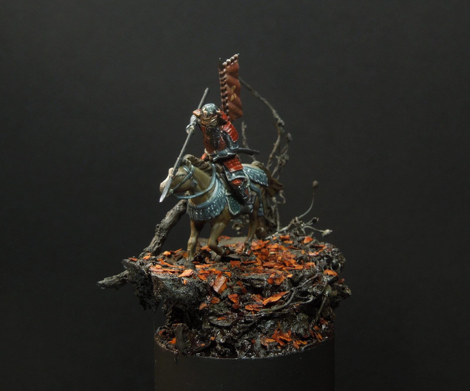 Samuraihorse06