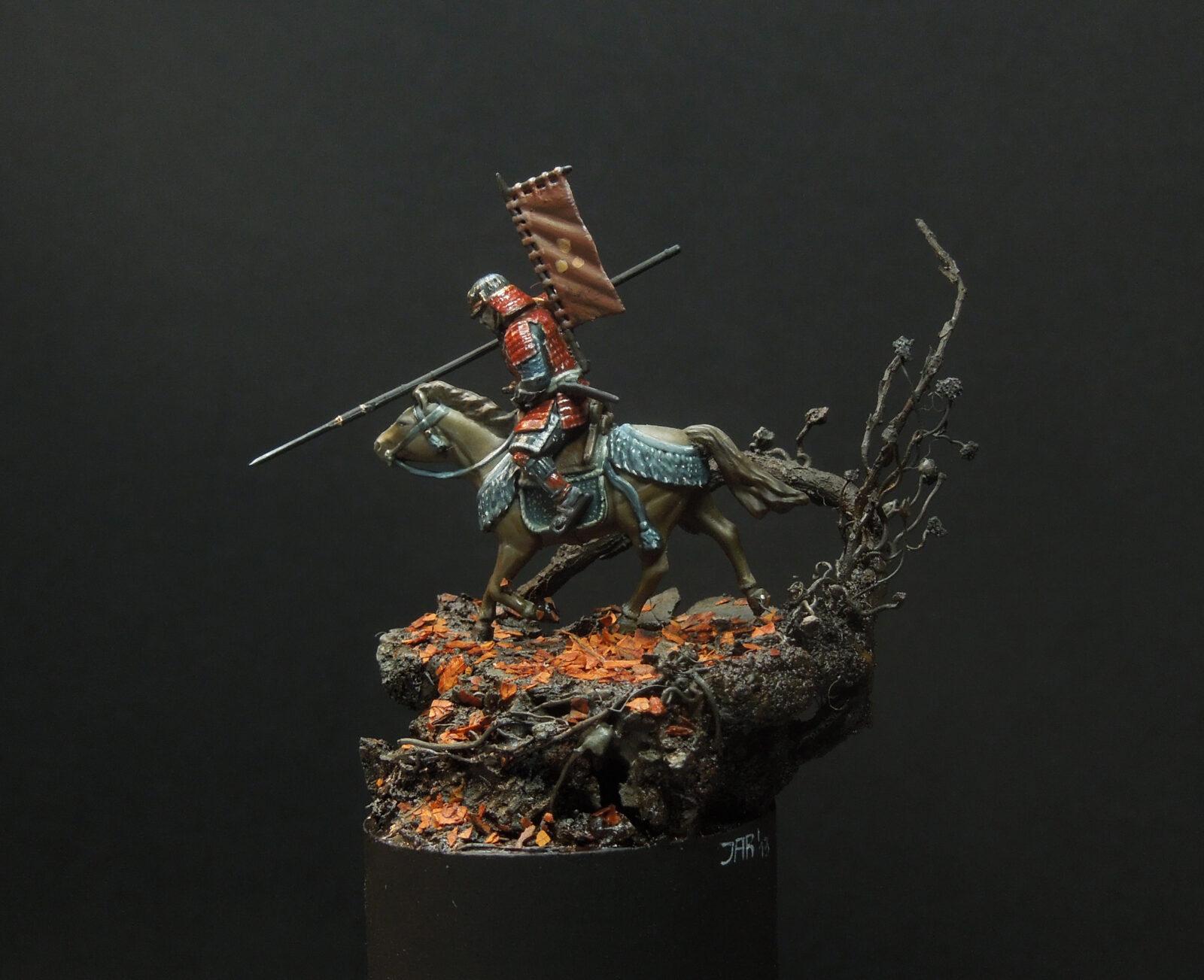Samuraihorse07