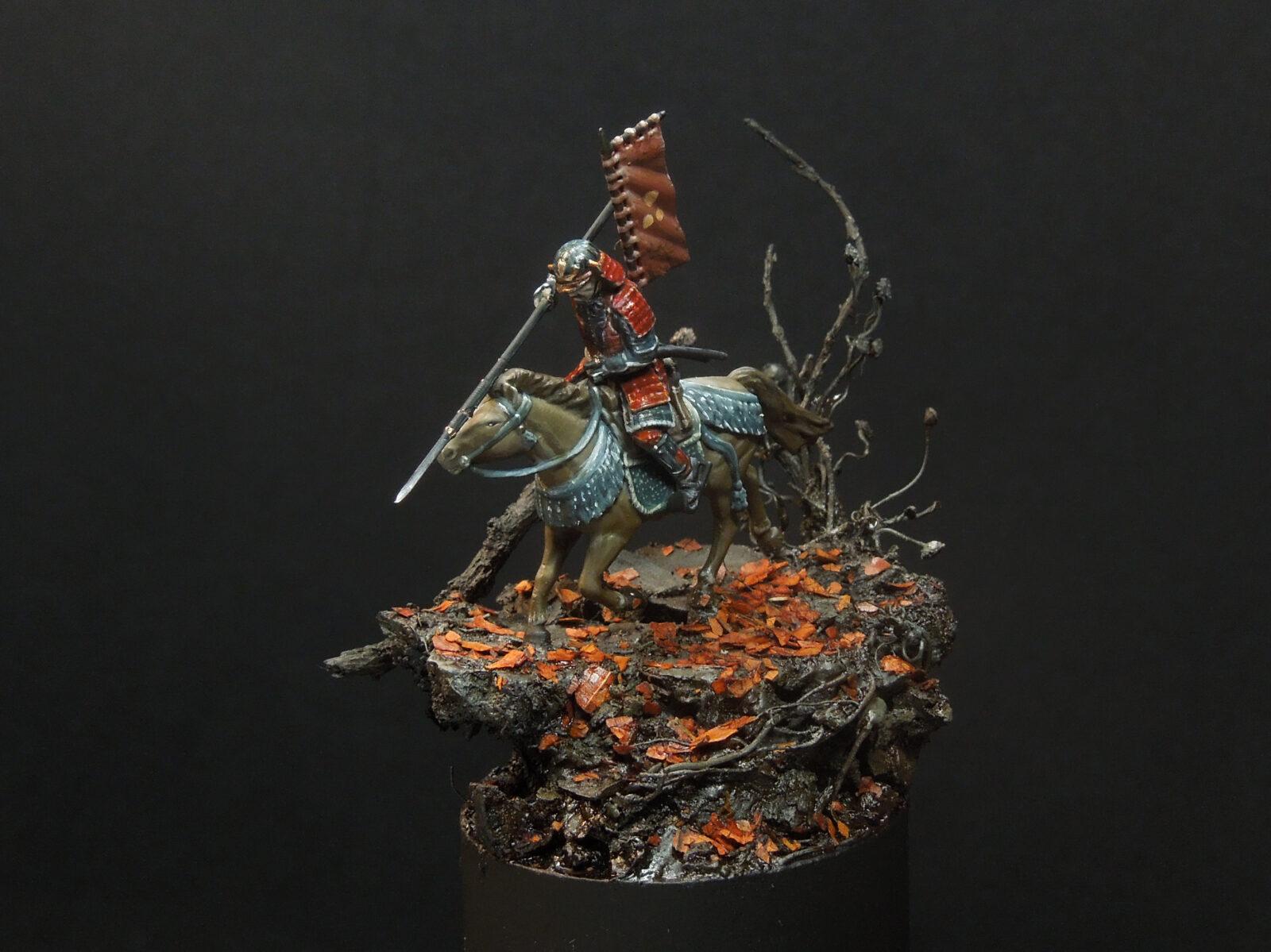Samuraihorse10