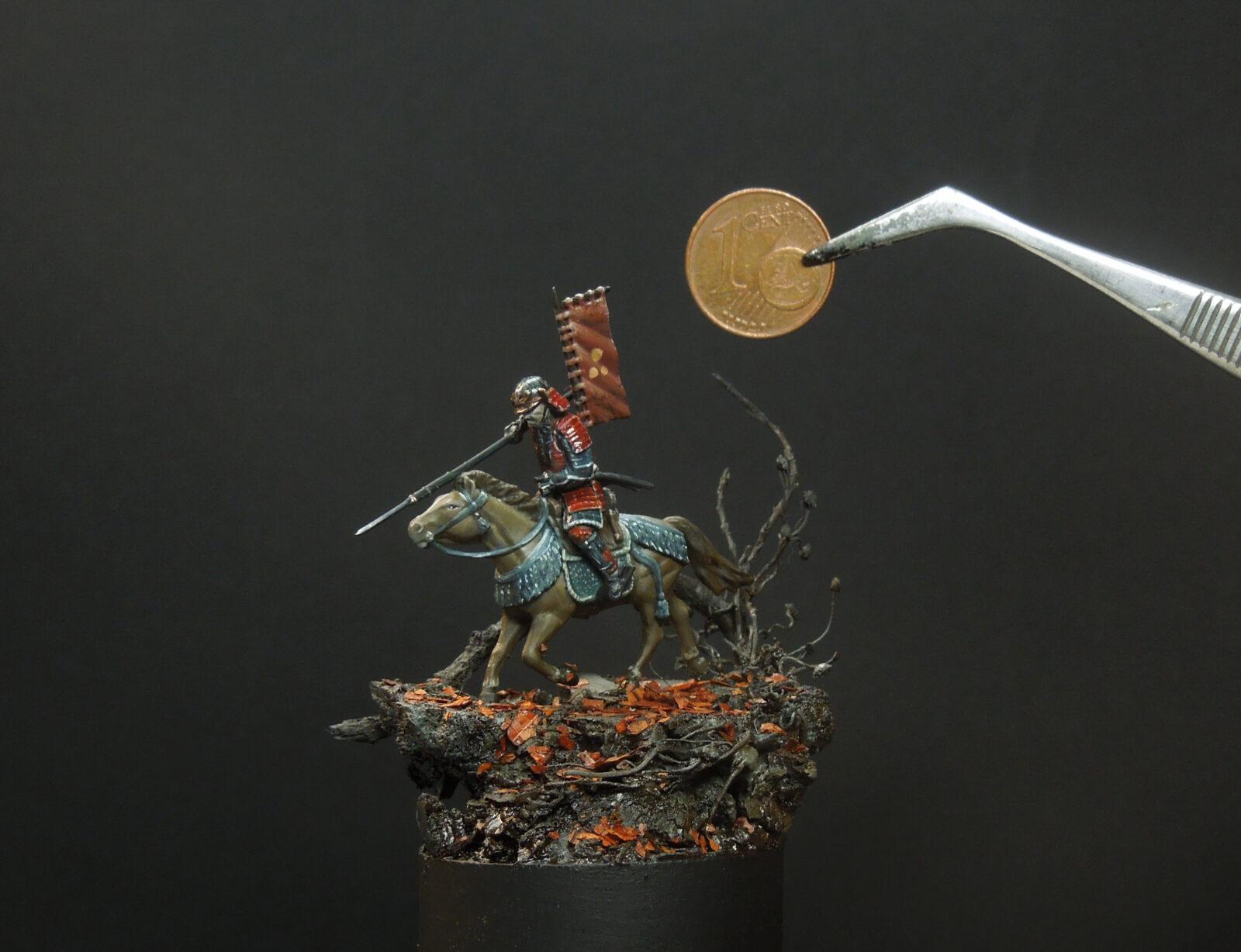 Samuraihorse11