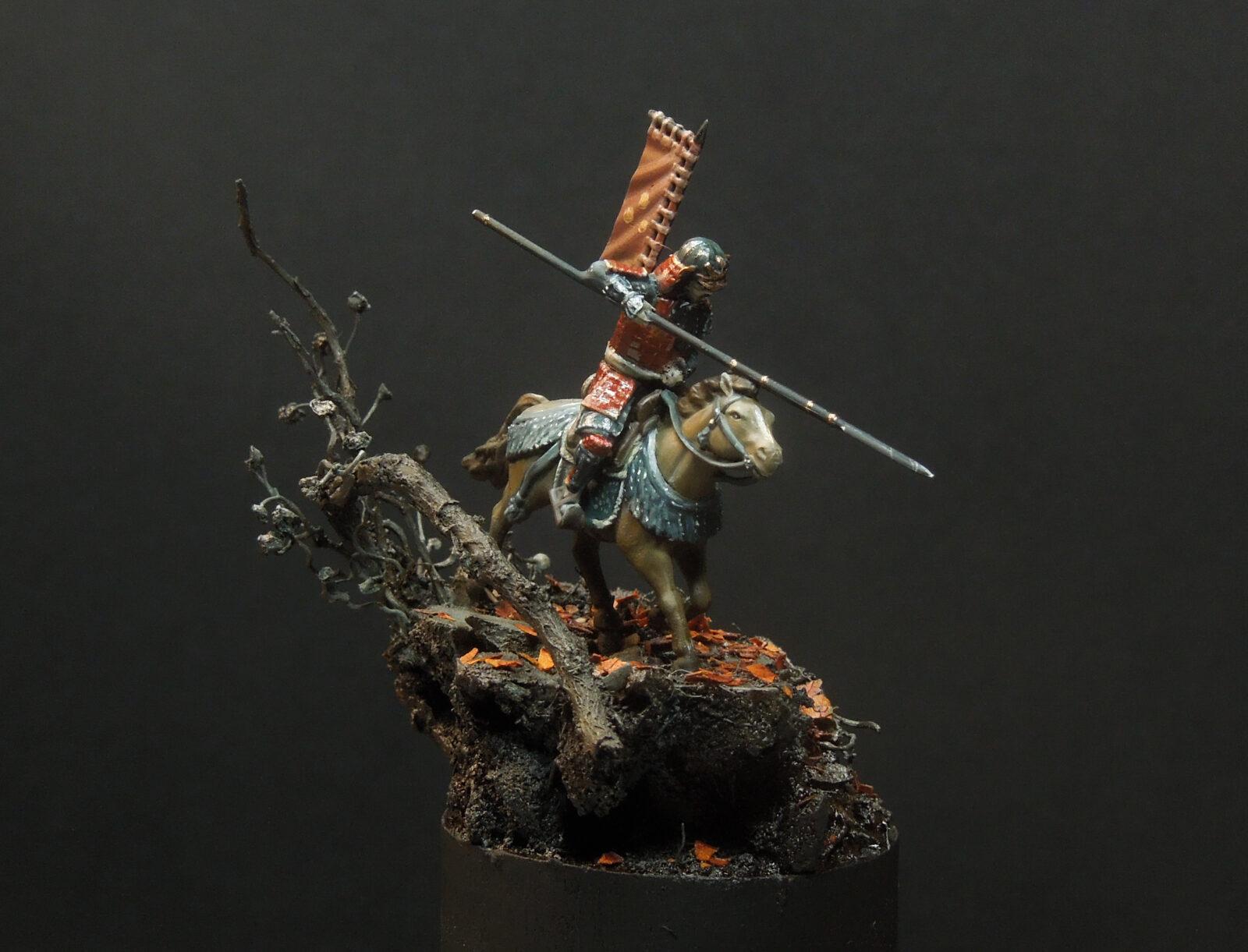 Samuraihorse13