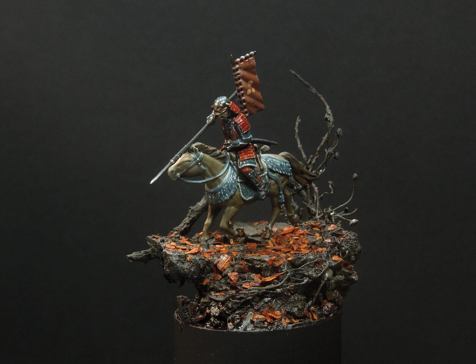 Samuraihorse14
