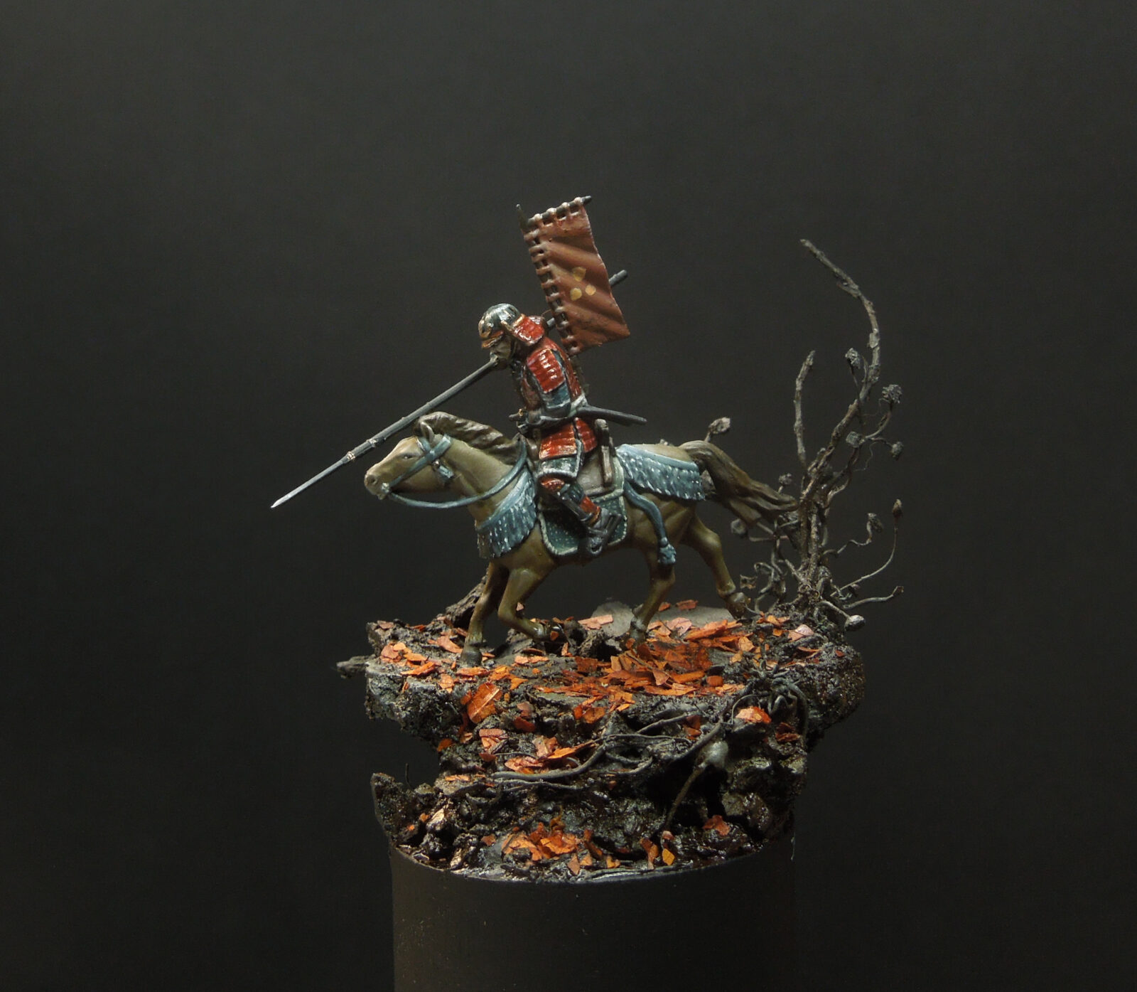 Samuraihorse15