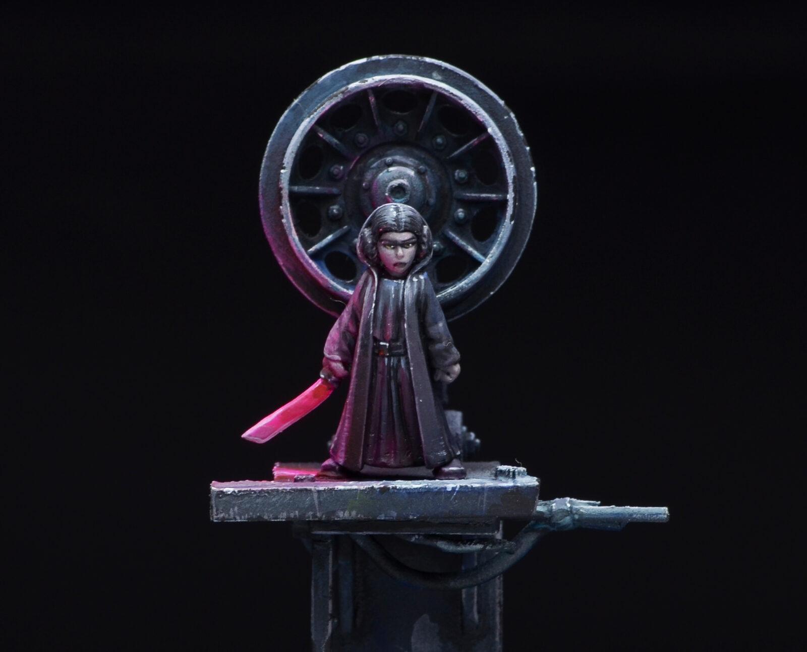 Sith02Fin 1