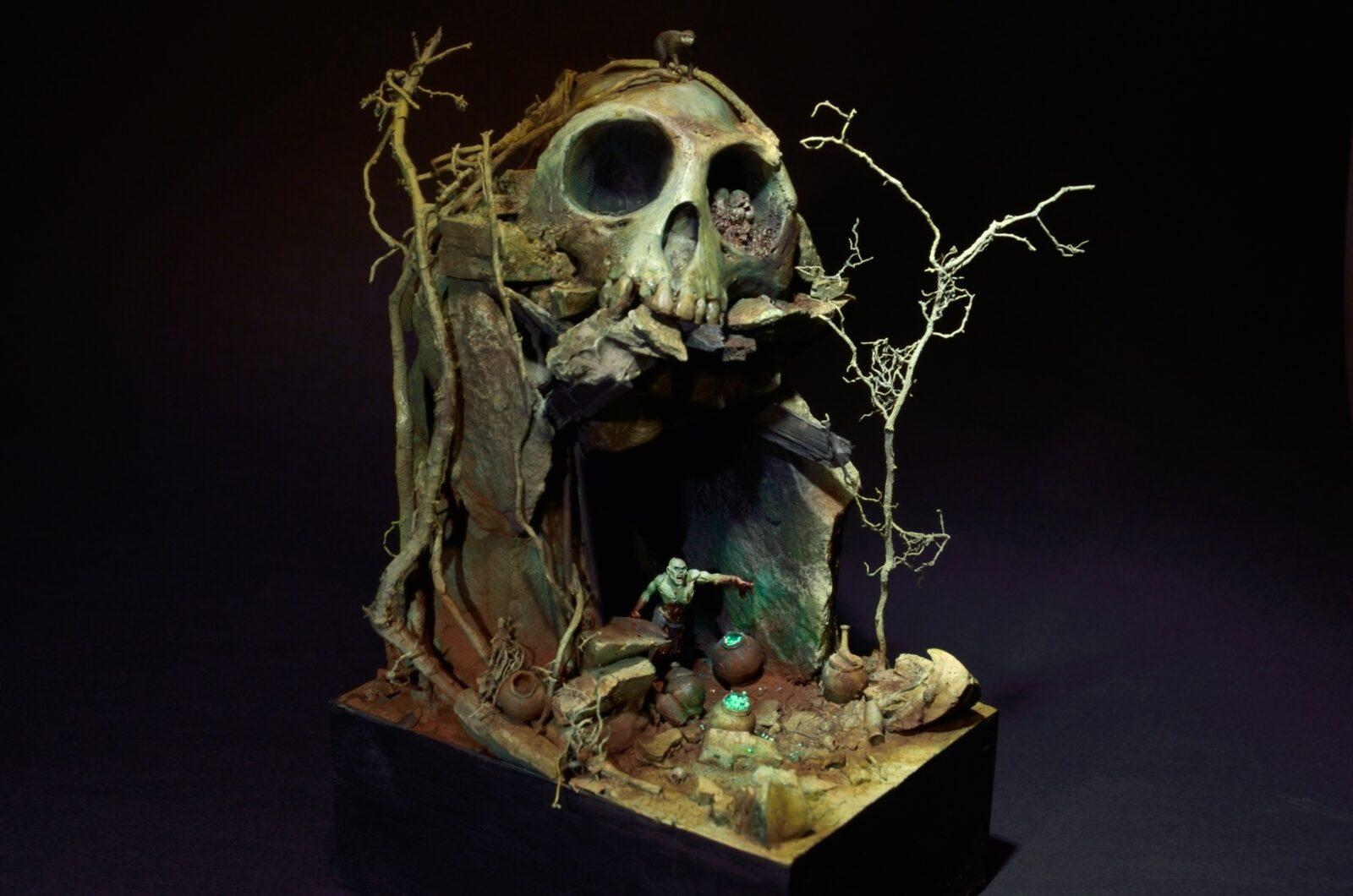 Skullcave1